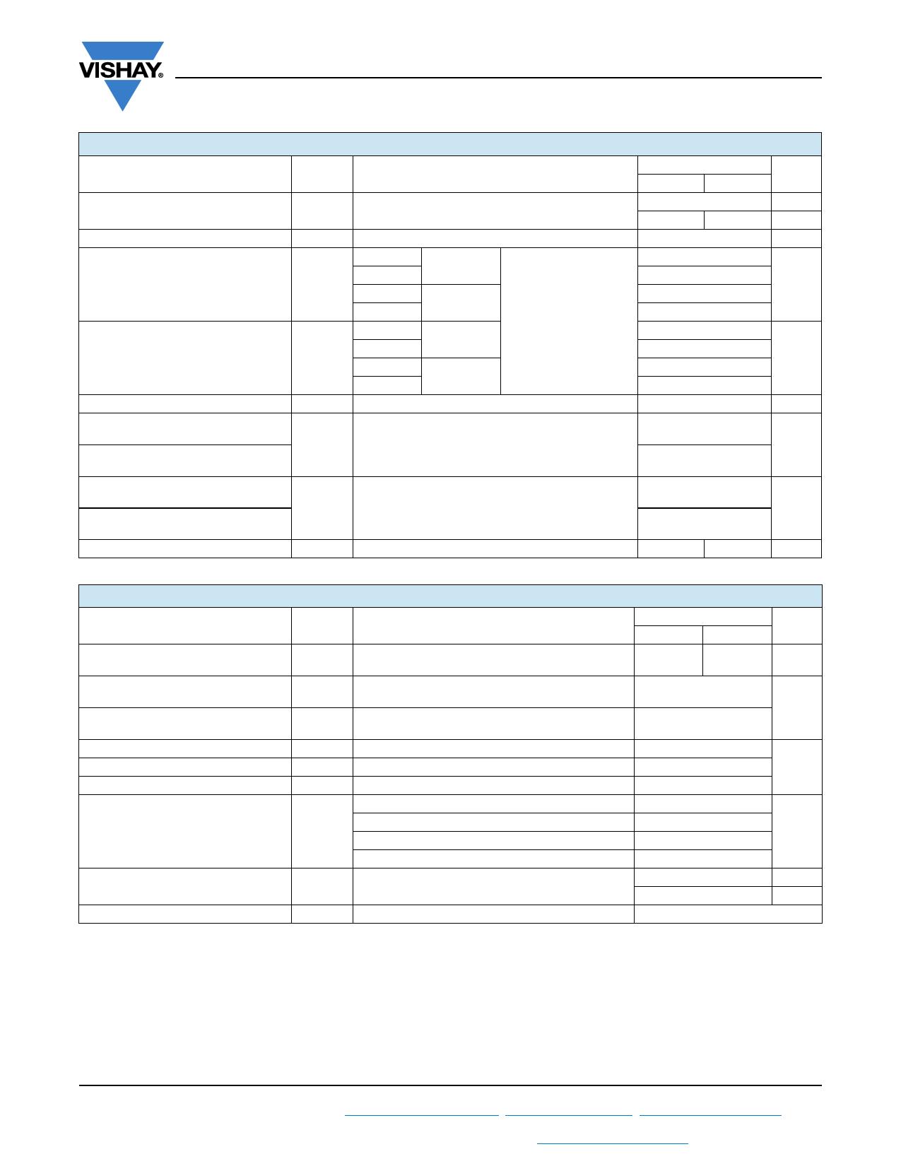 VS-88HFR100 pdf, equivalent, schematic