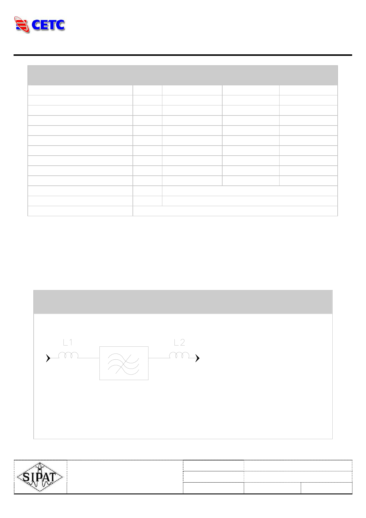 LBN7055 datasheet