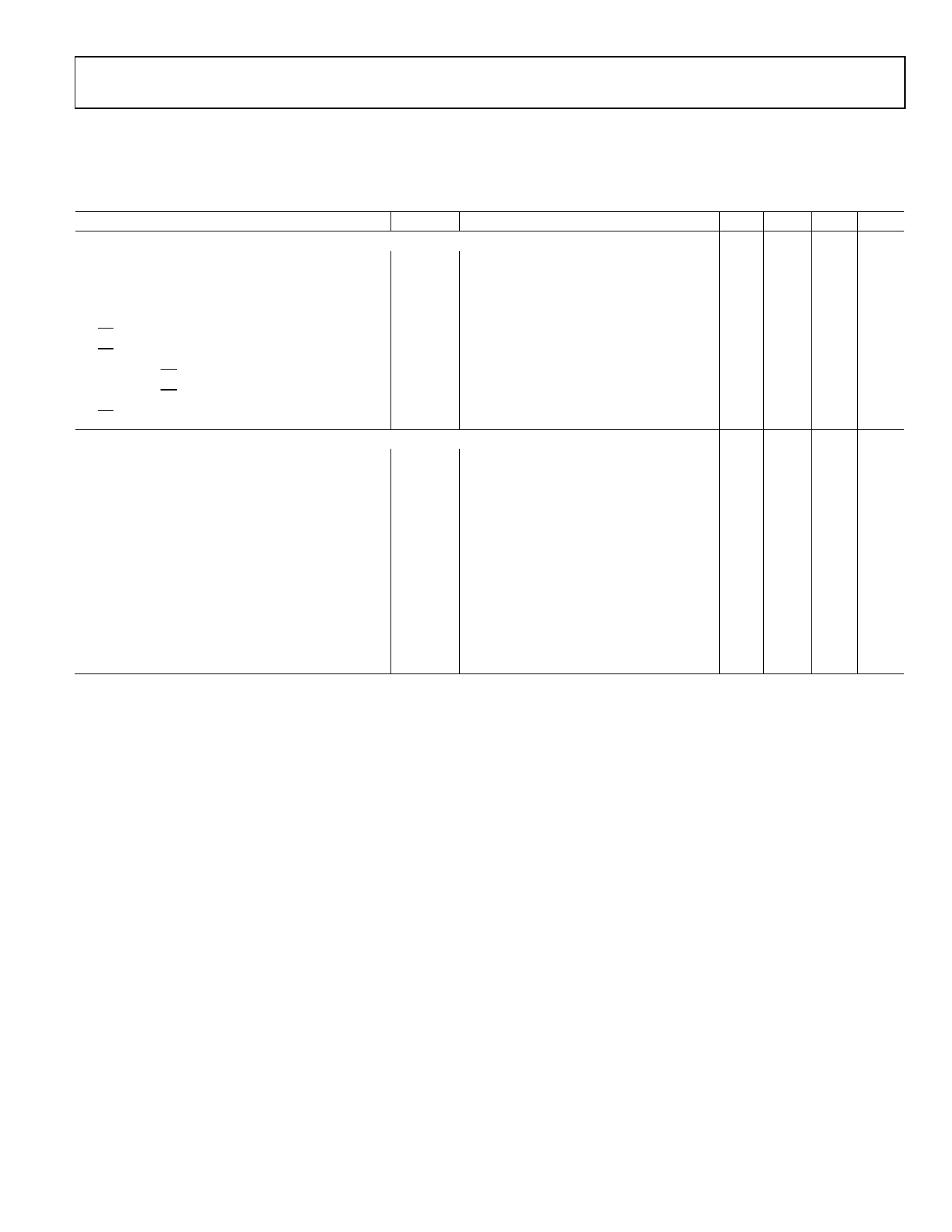AD5161 pdf, arduino