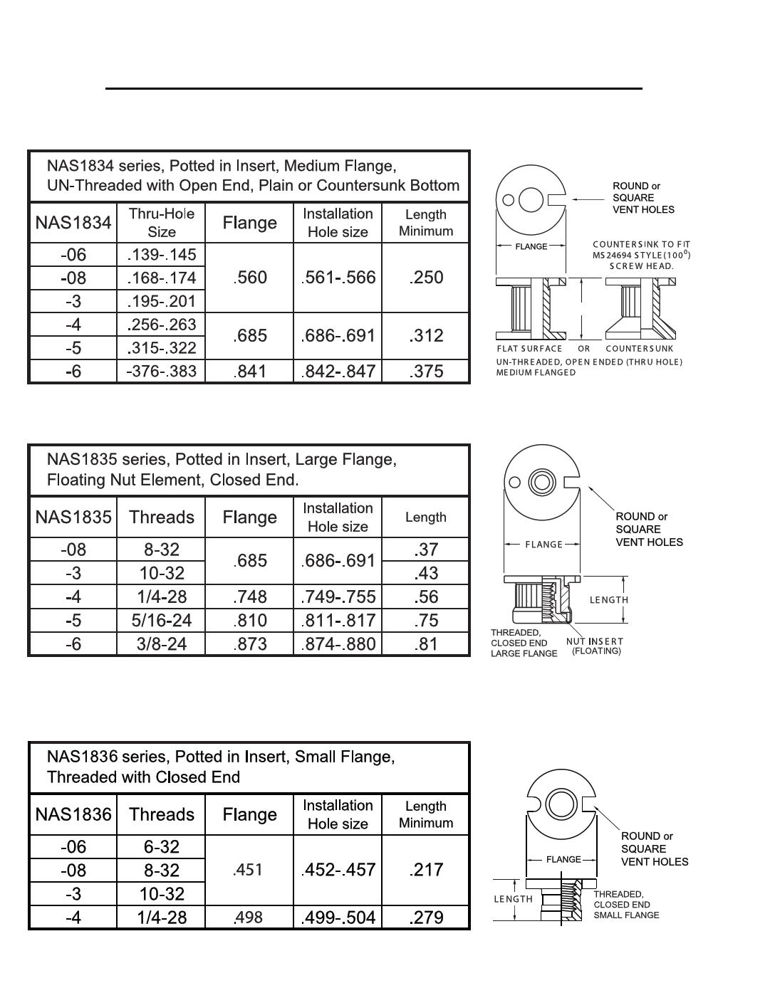 insert page in pdf sejda