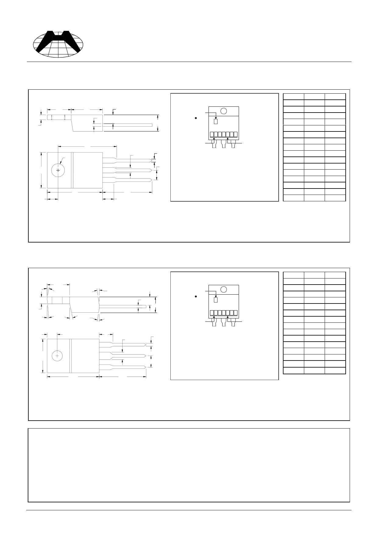 H02N60SJ pdf