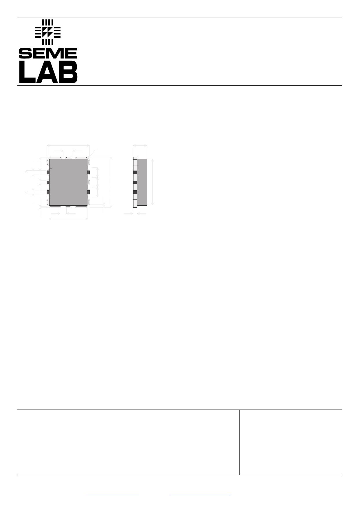 D1031 دیتاشیت PDF