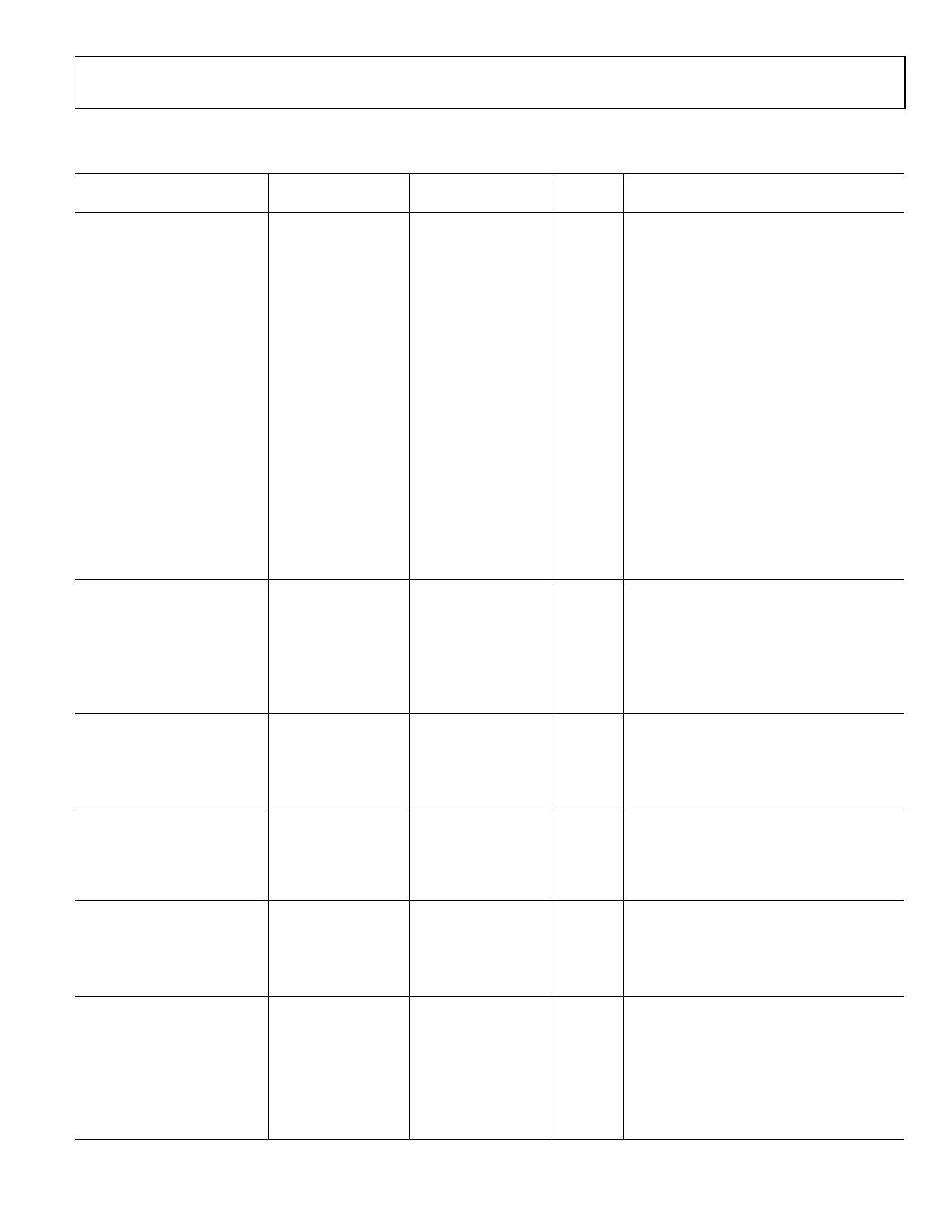 AD5666 pdf