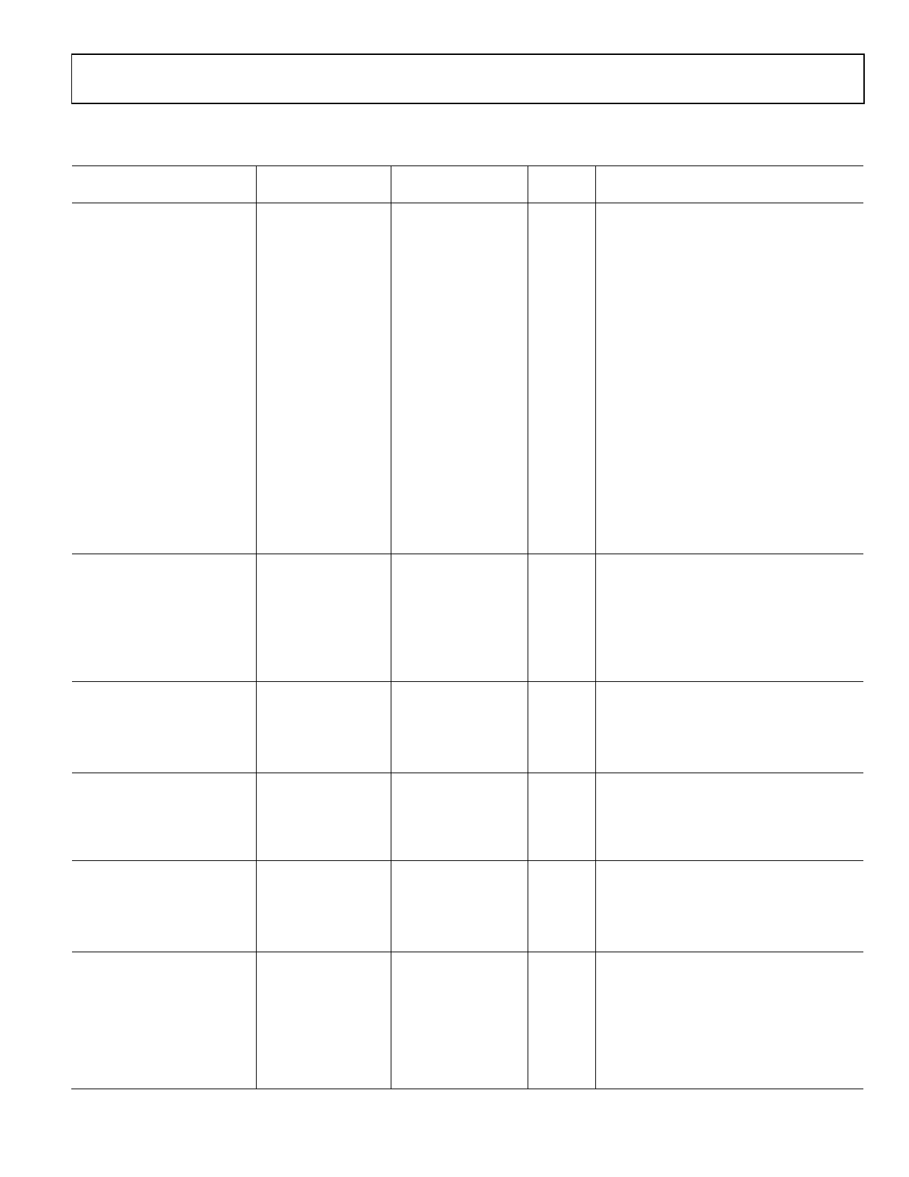 AD5666 pdf, arduino