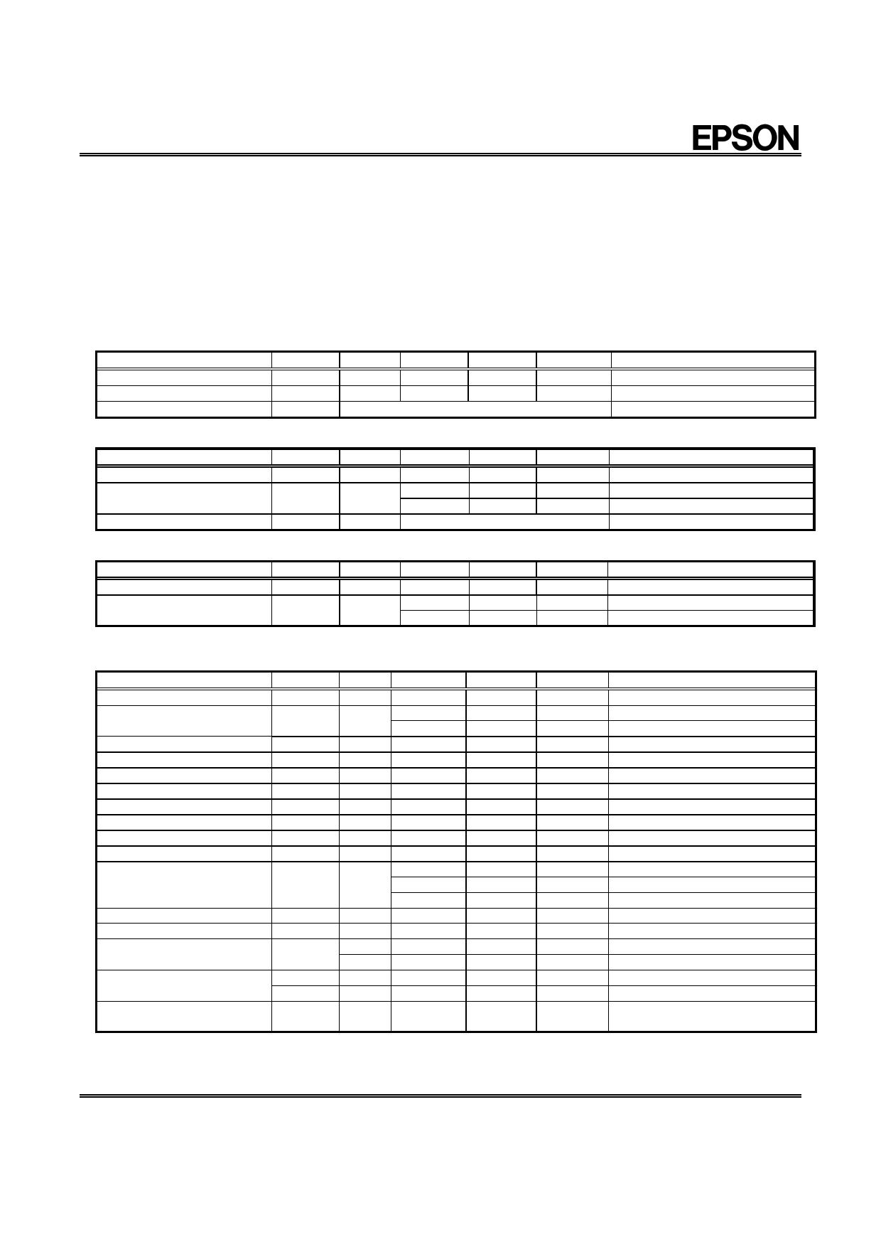 EPSON_EG-2121 دیتاشیت PDF