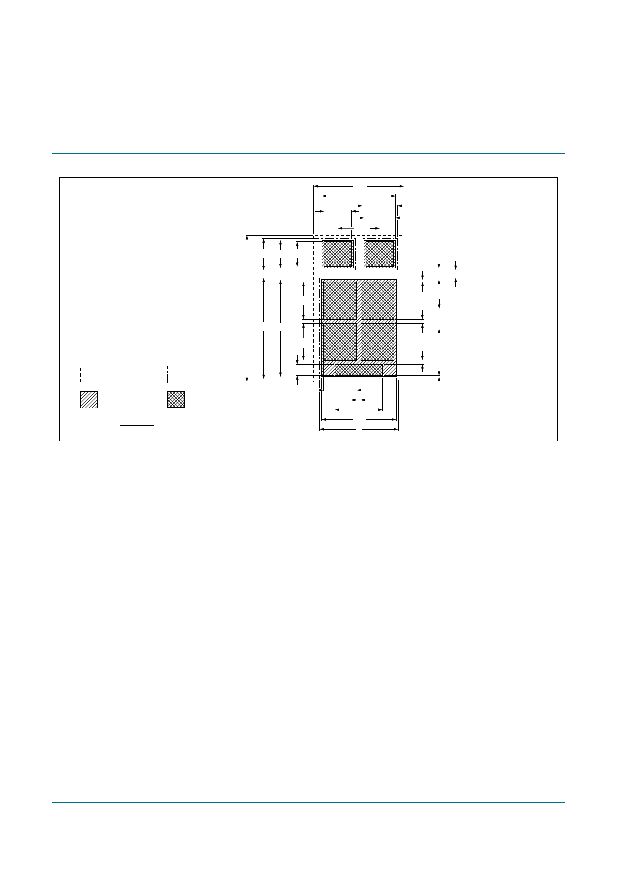 PMEG045V100EPD pdf