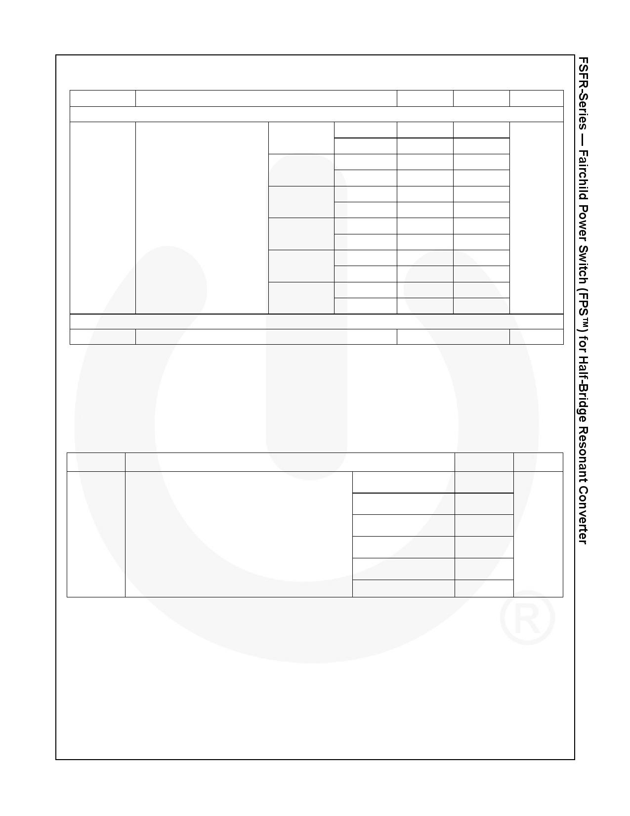 FSFR1800L pdf