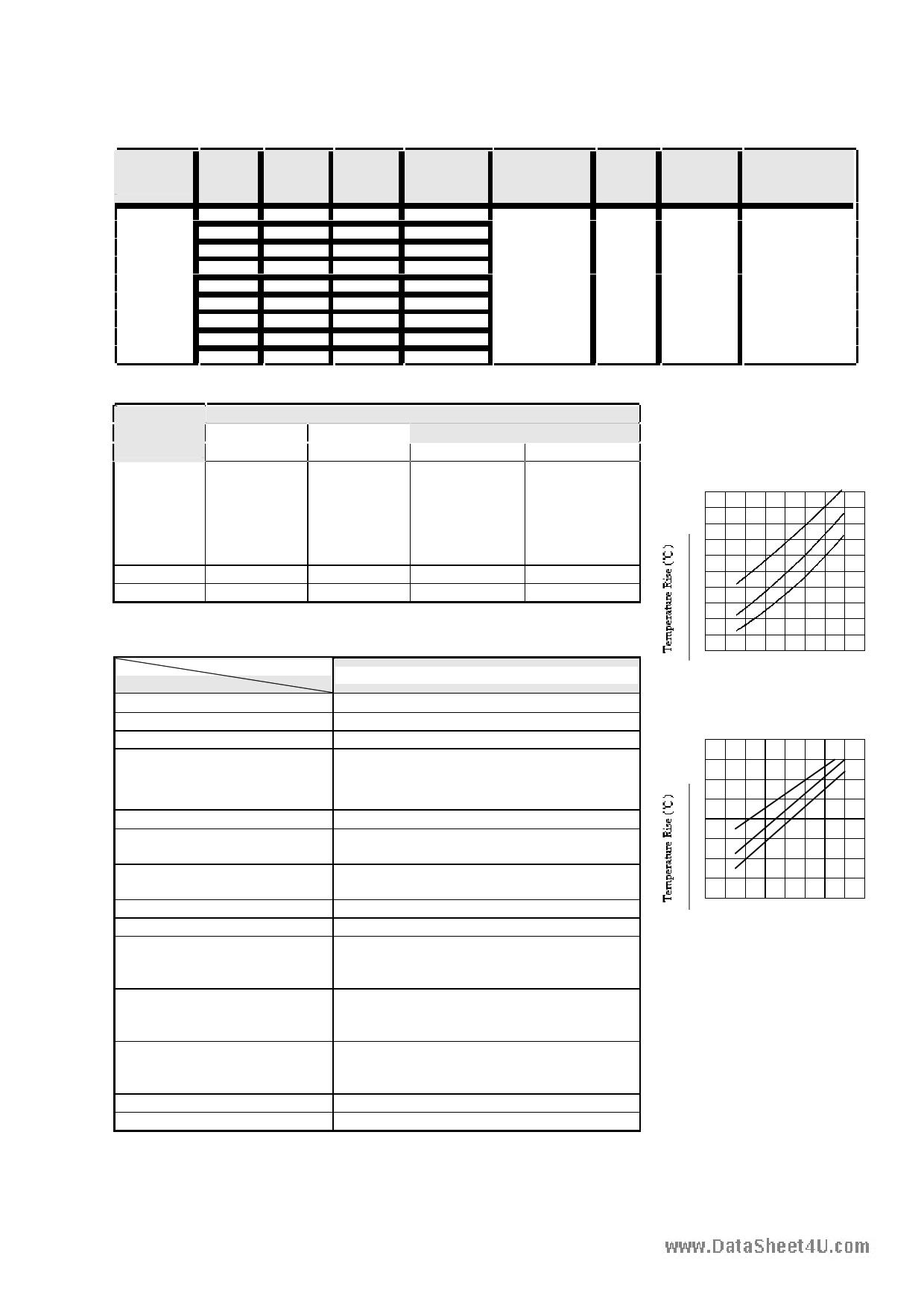 SLA-05VDC-S-L-C pdf schematic