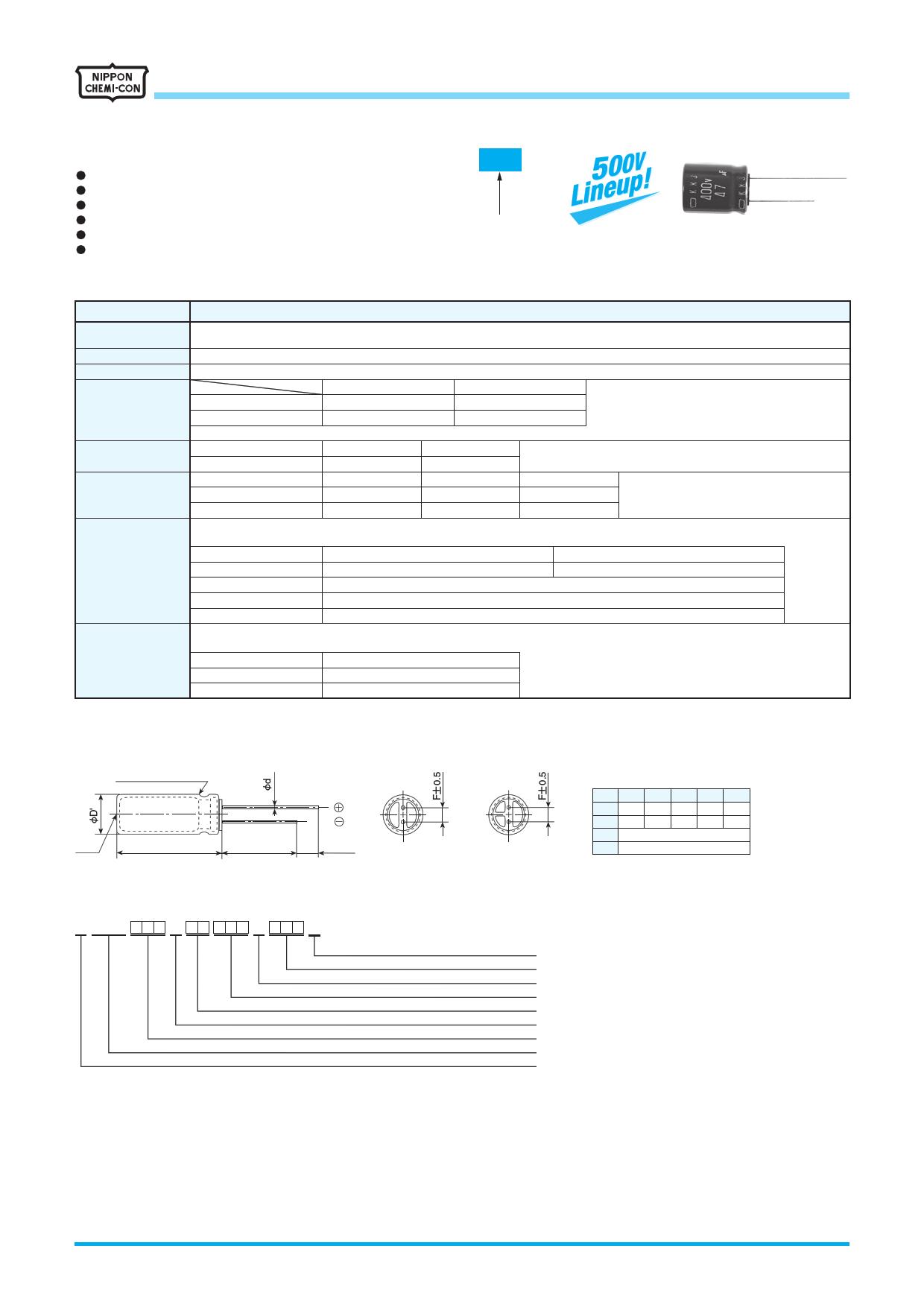 EKXJ221E Datasheet, EKXJ221E PDF,ピン配置, 機能