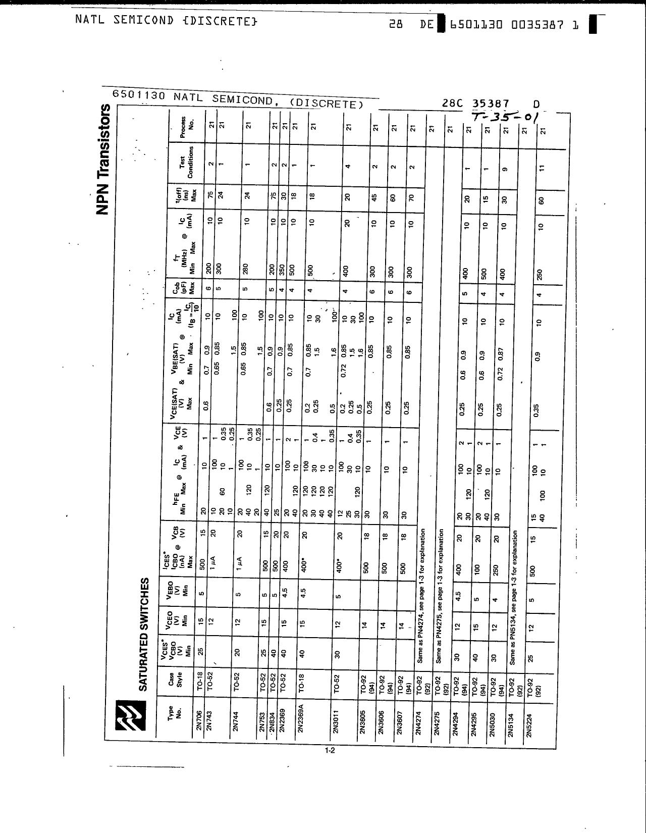 40237 datasheet