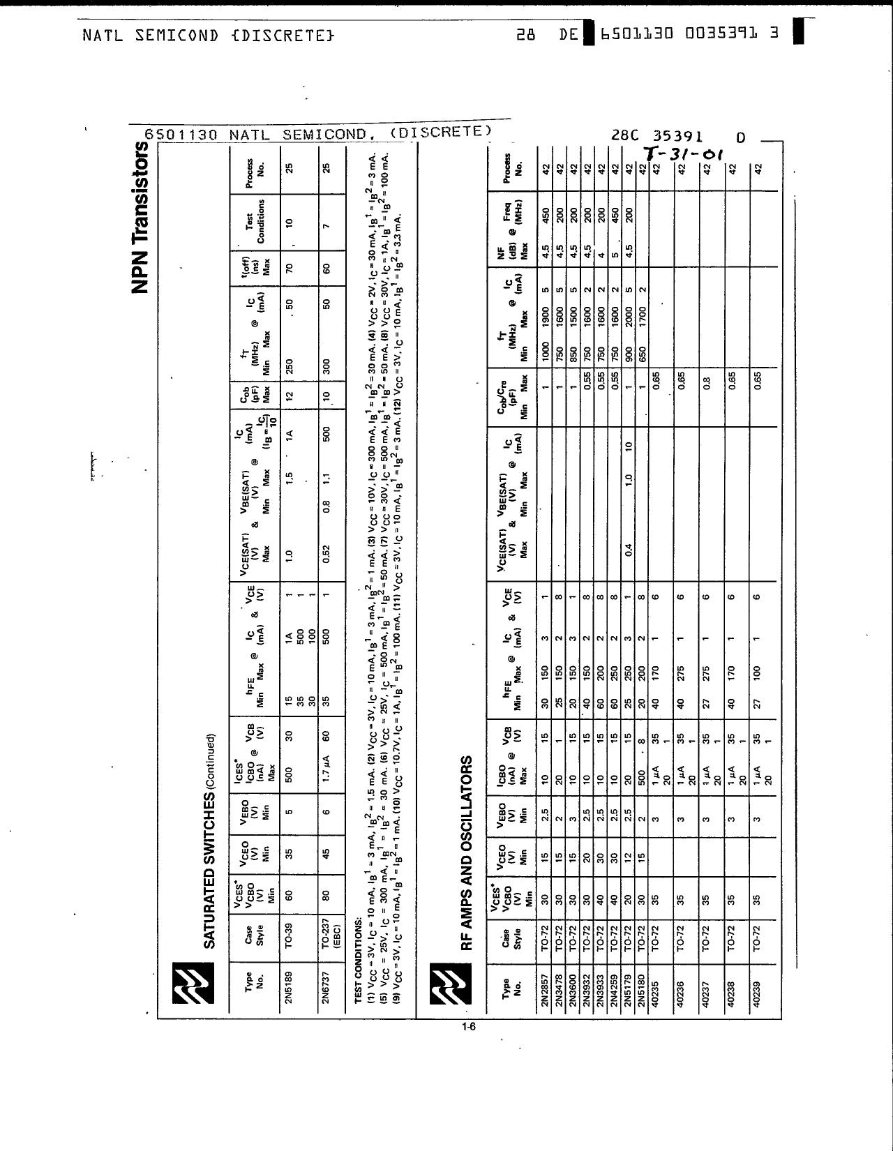 40237 pdf