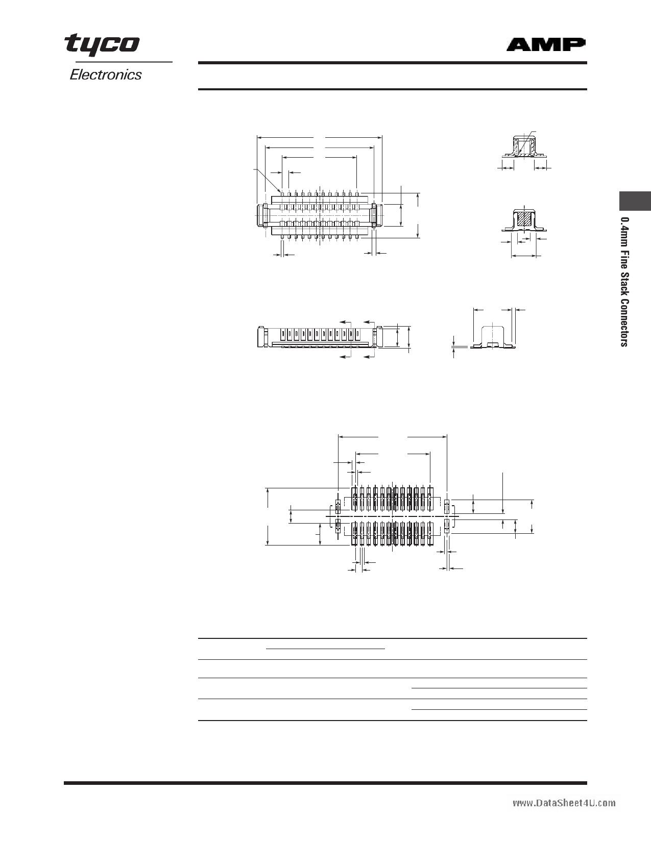 1-5316318-x arduino