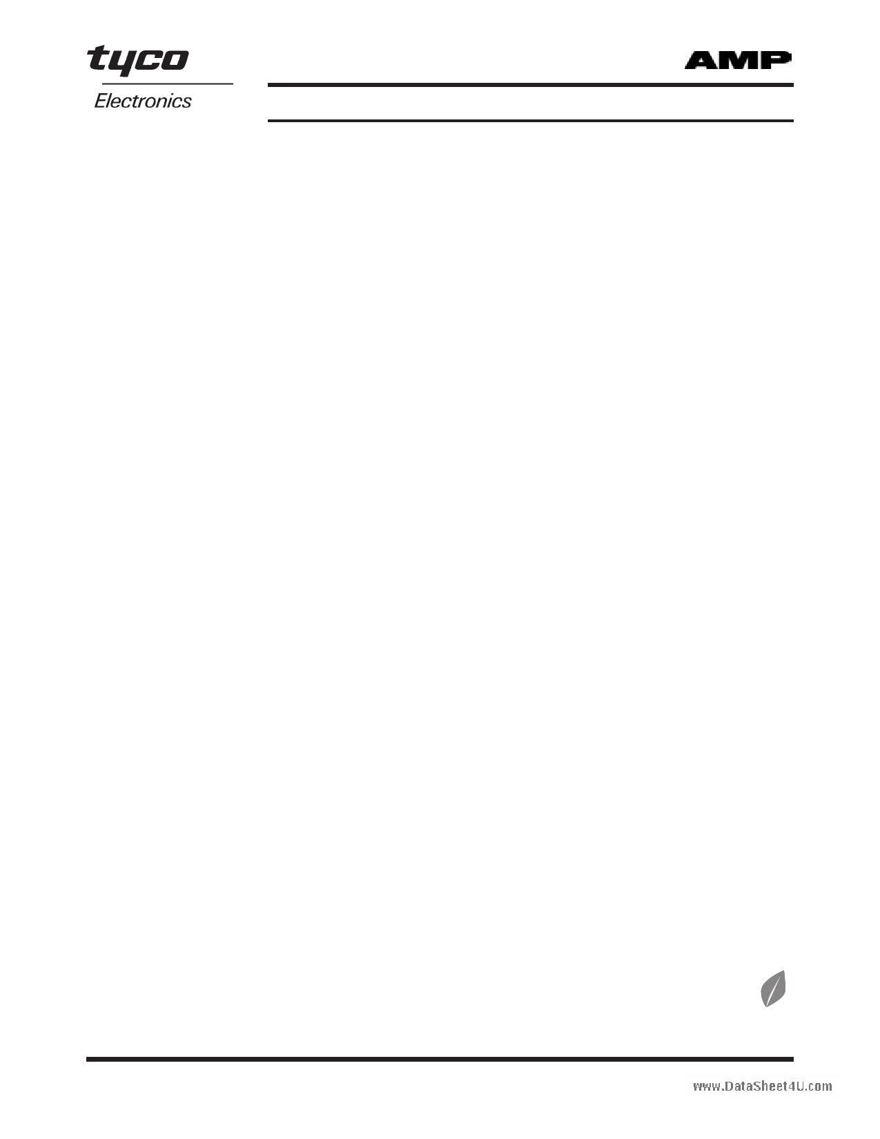 1-5316318-x pdf, arduino