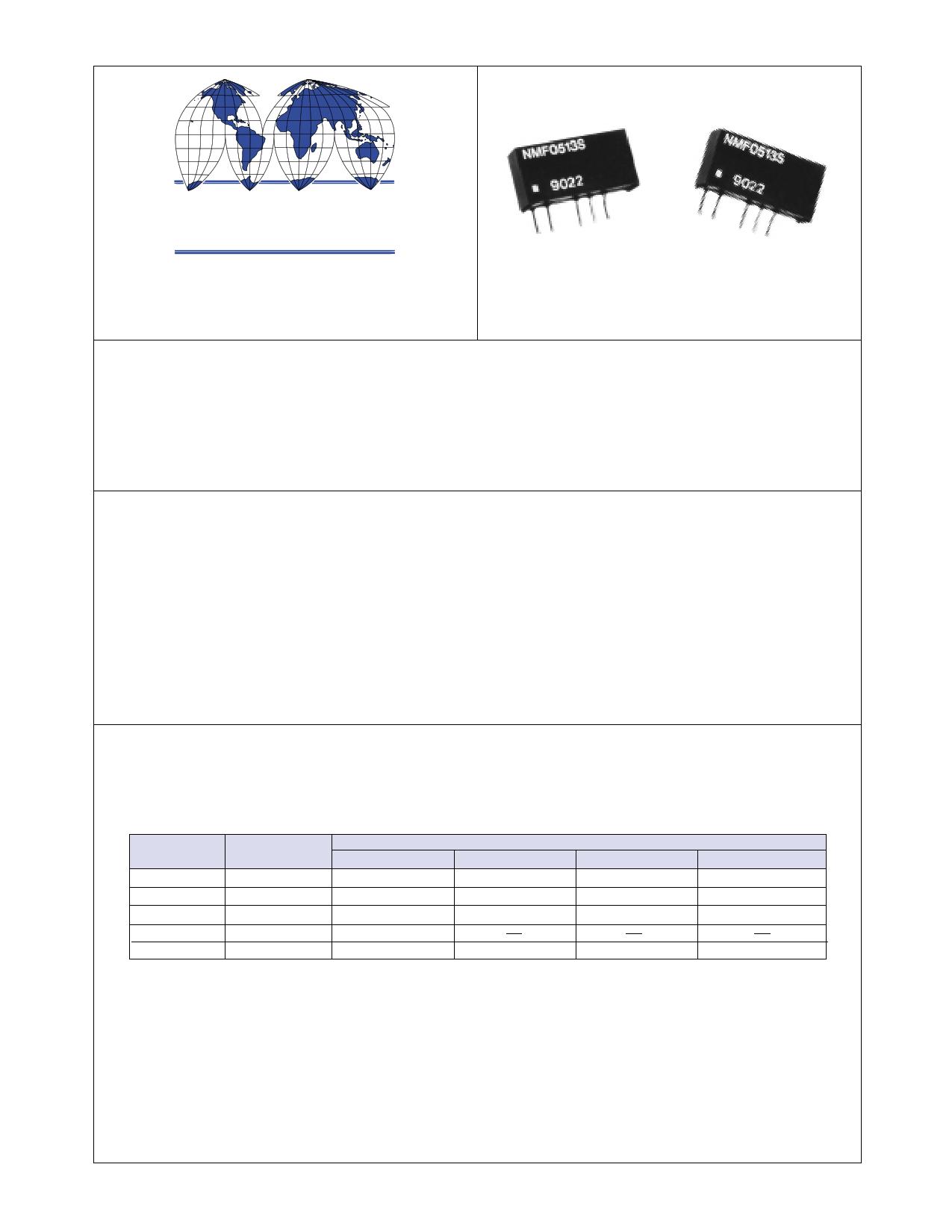 F0513S دیتاشیت PDF