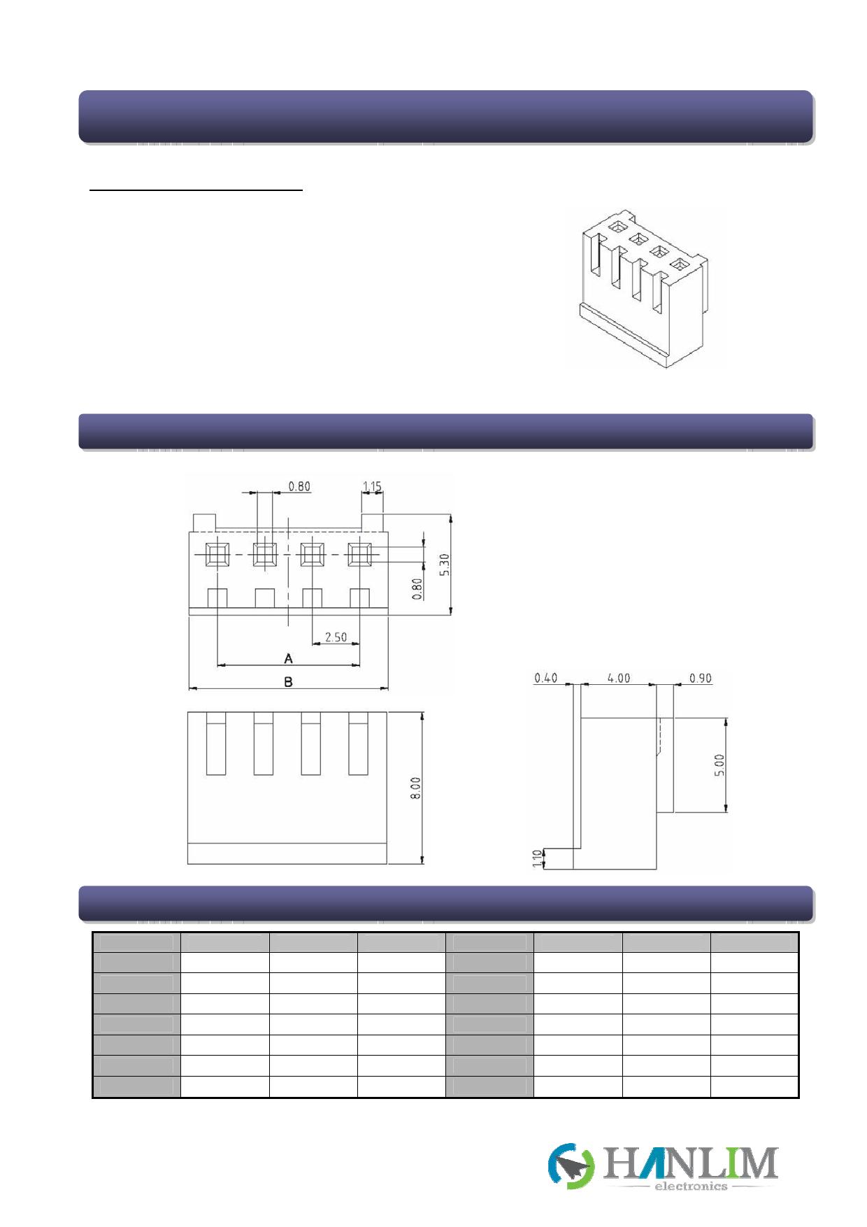 CHL0640-14 دیتاشیت PDF