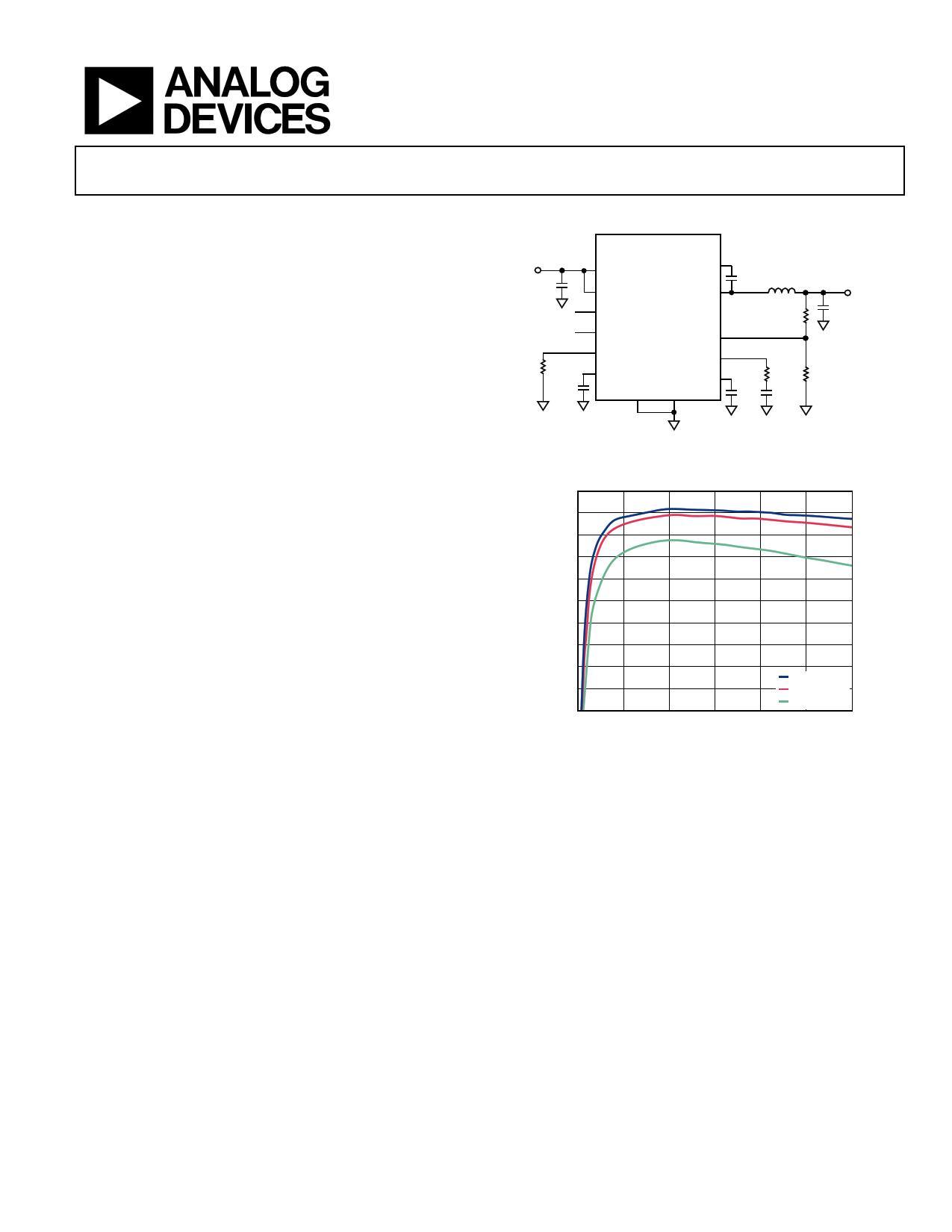 ADP2386 دیتاشیت PDF