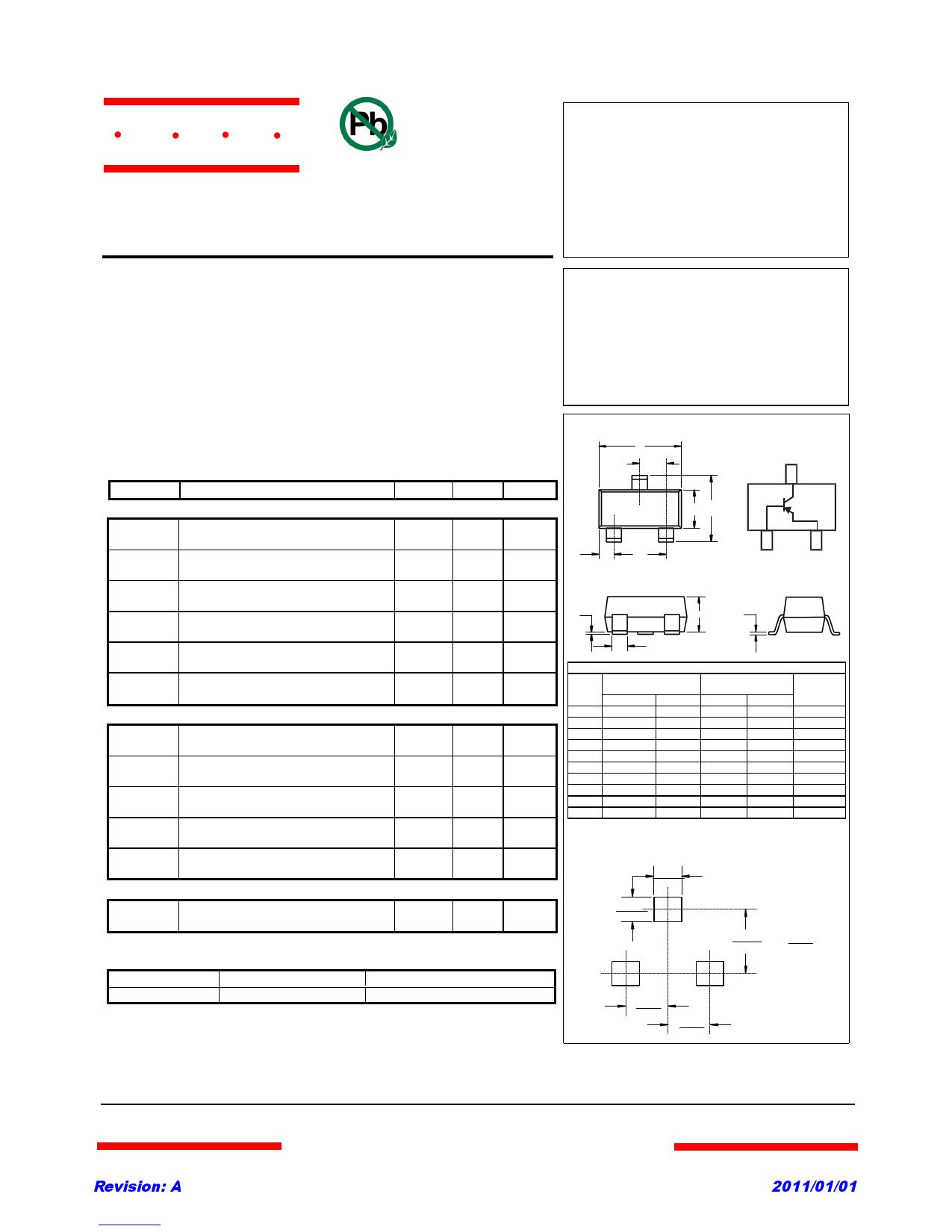 MMS9012-L datasheet