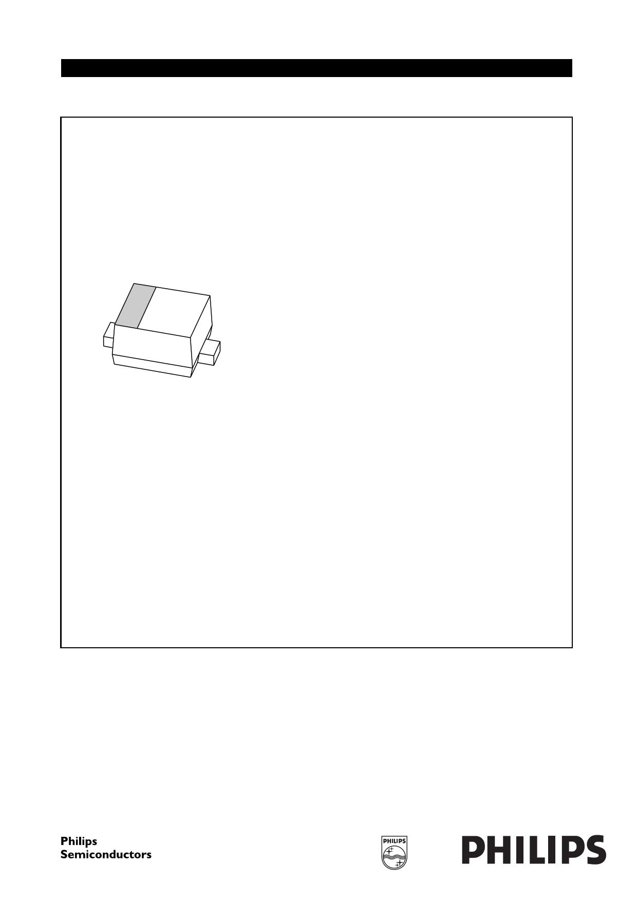 BB141 دیتاشیت PDF
