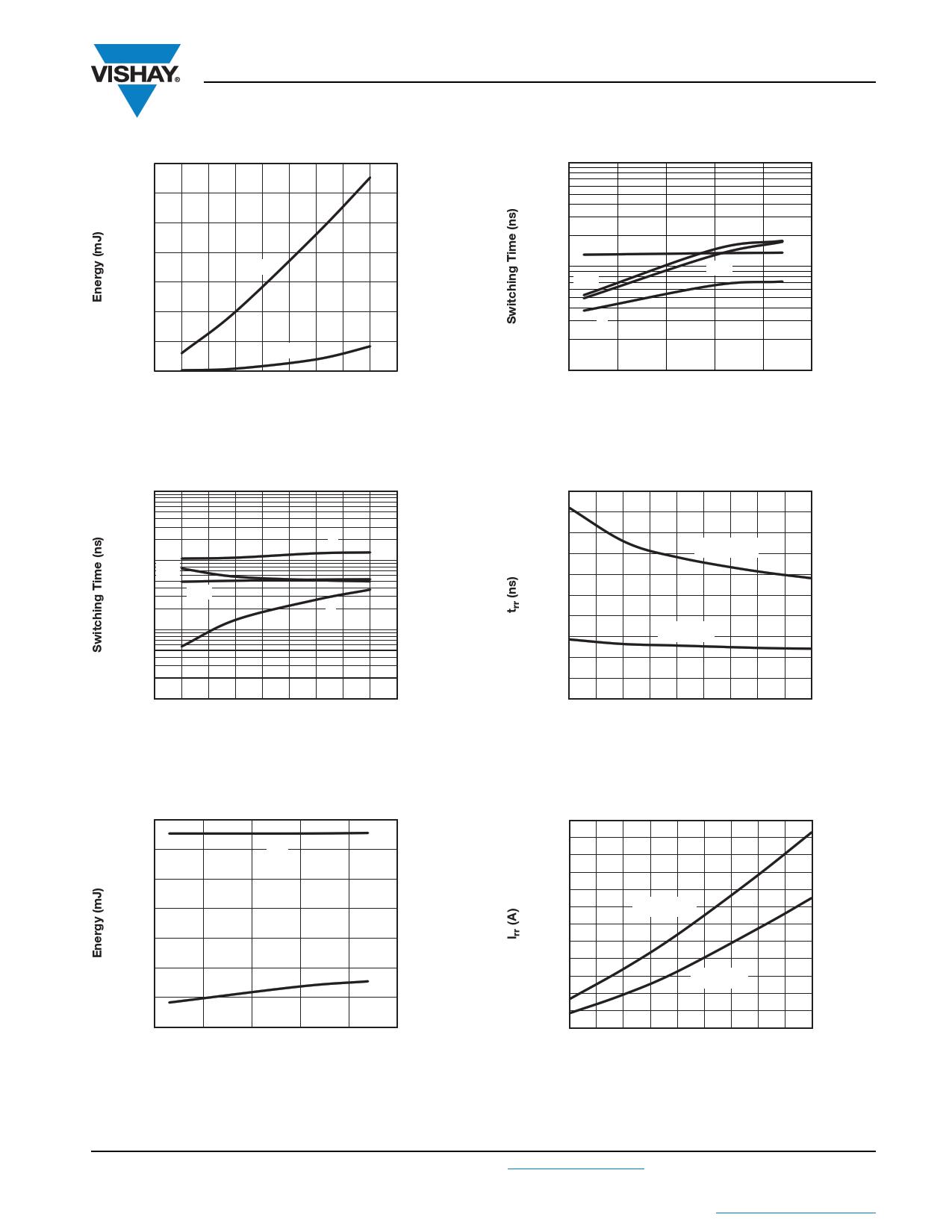 GA400TD60S pdf