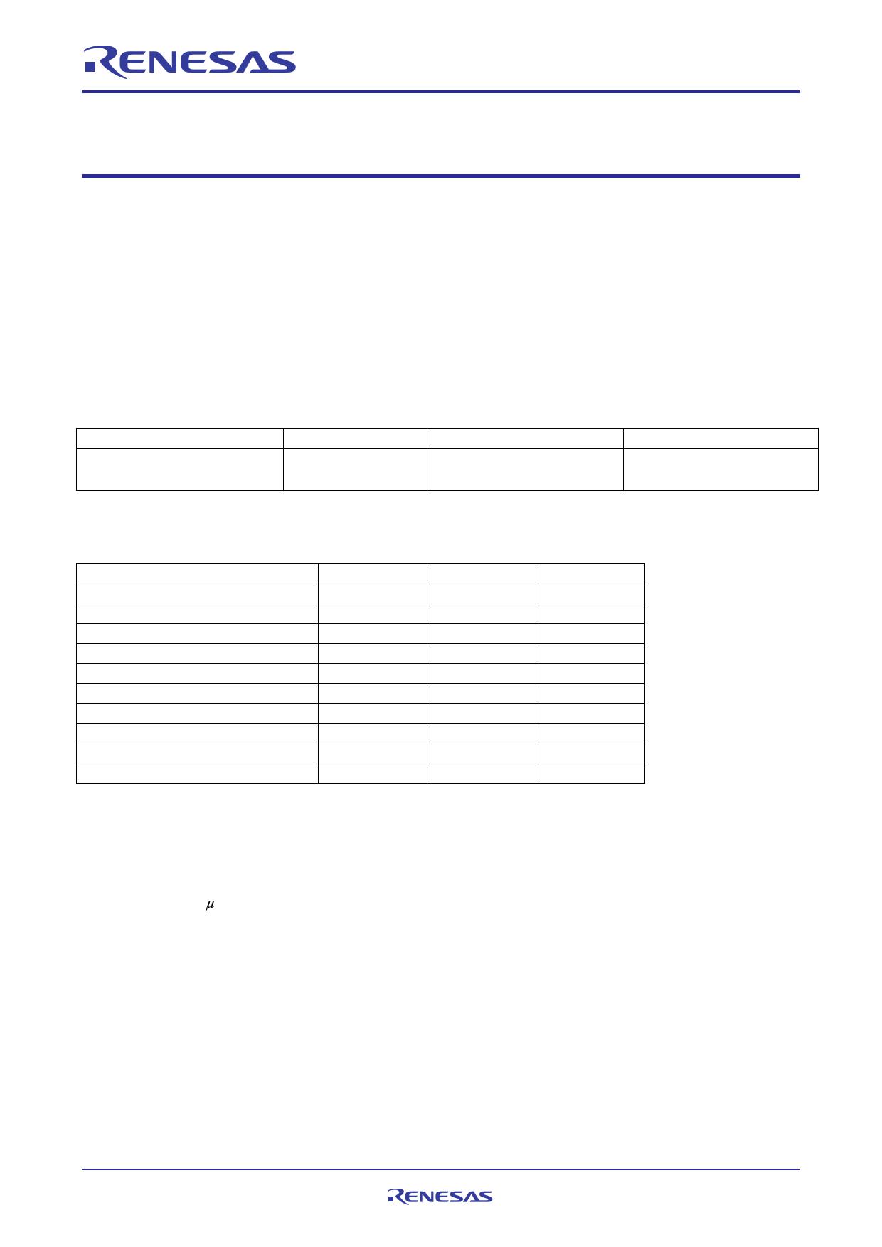 N0600N دیتاشیت PDF