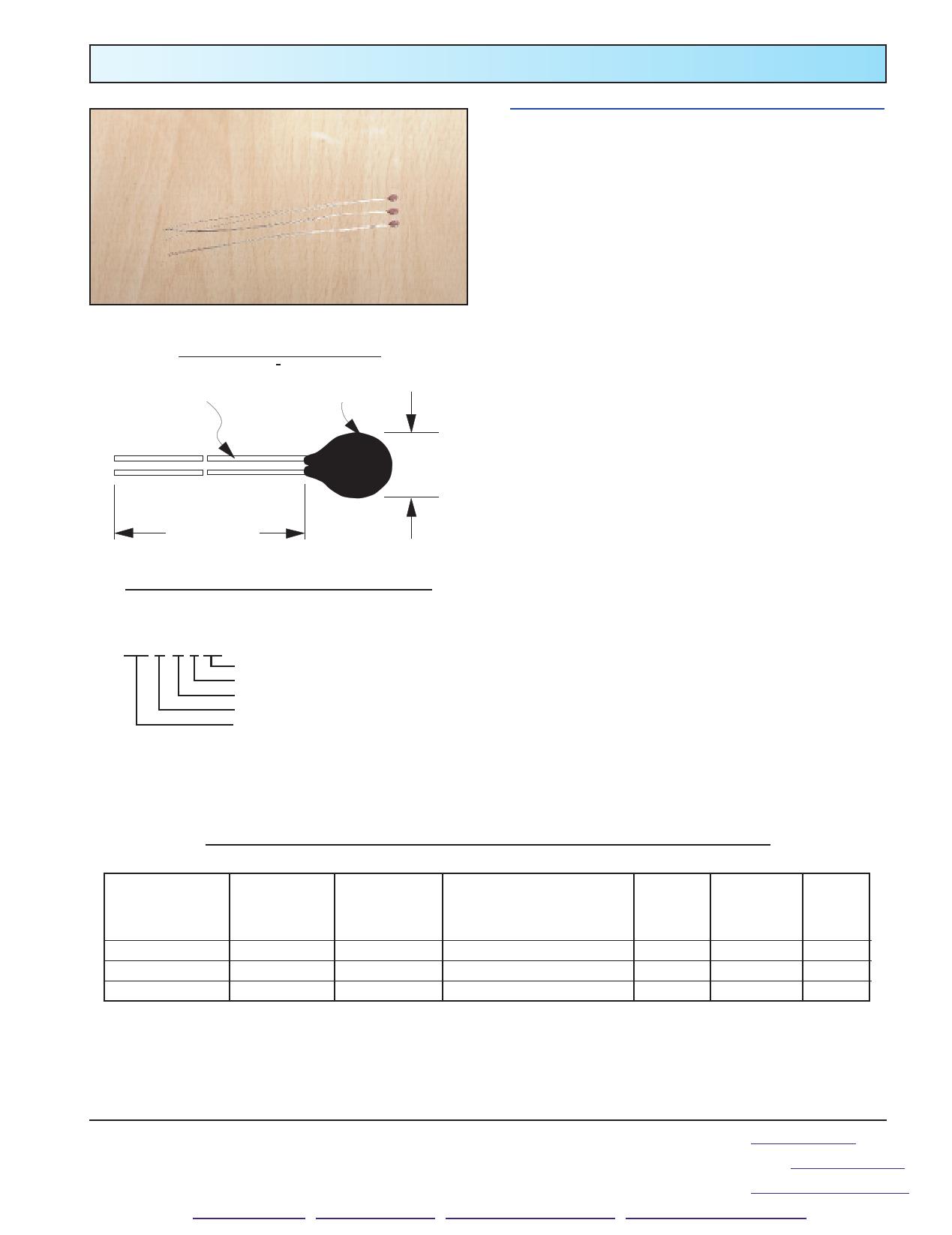 2.2K3A1AM دیتاشیت PDF