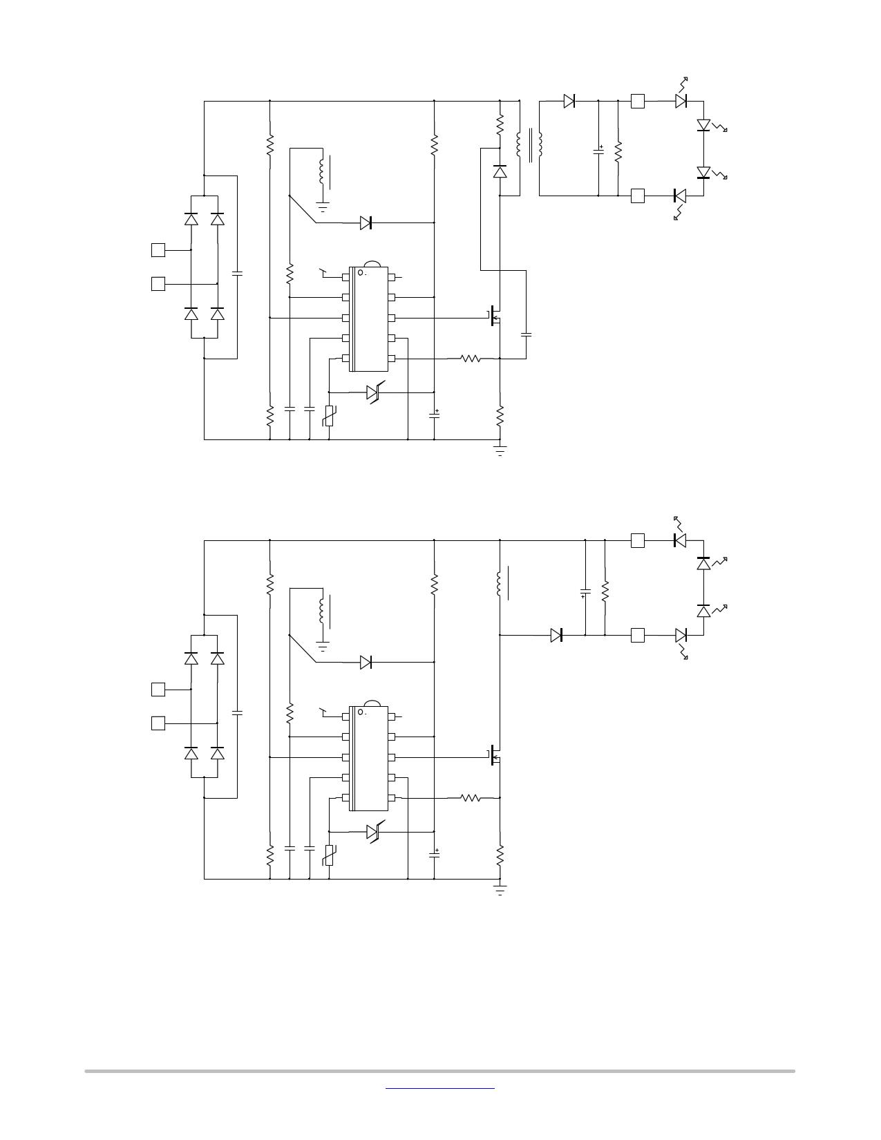 ncl30086 datasheet pdf   pinout    digital