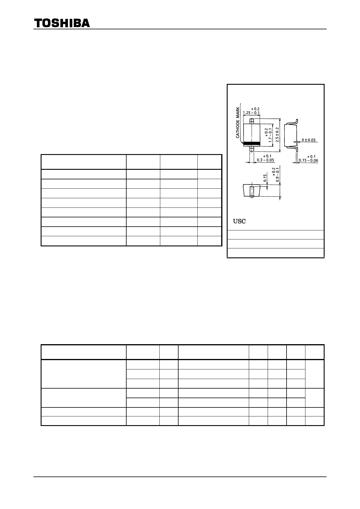 1SS352 Datasheet, 1SS352 PDF,ピン配置, 機能