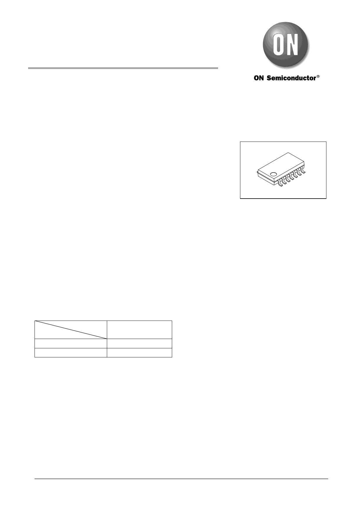 LB1863M datasheet