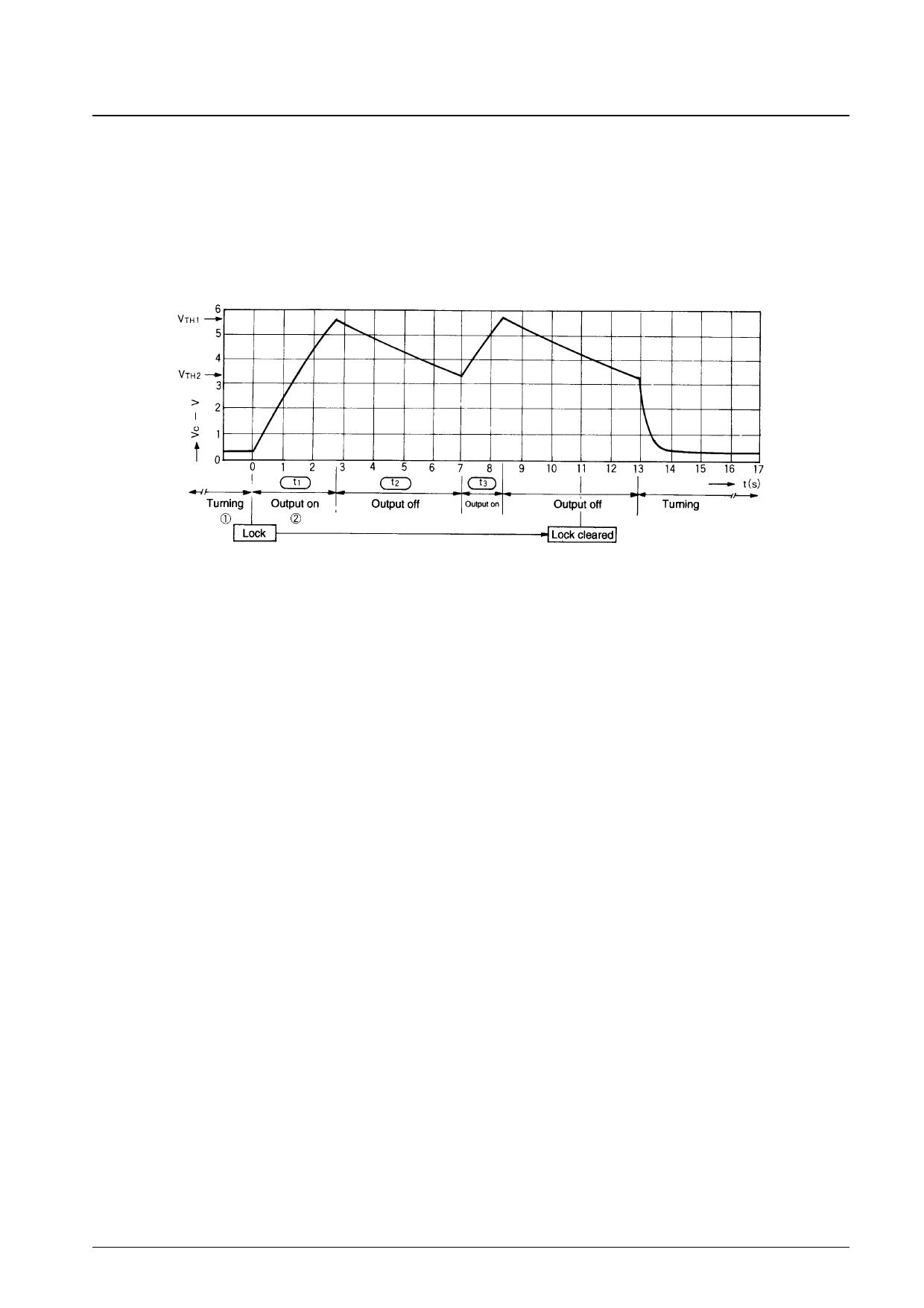 LB1863M pdf