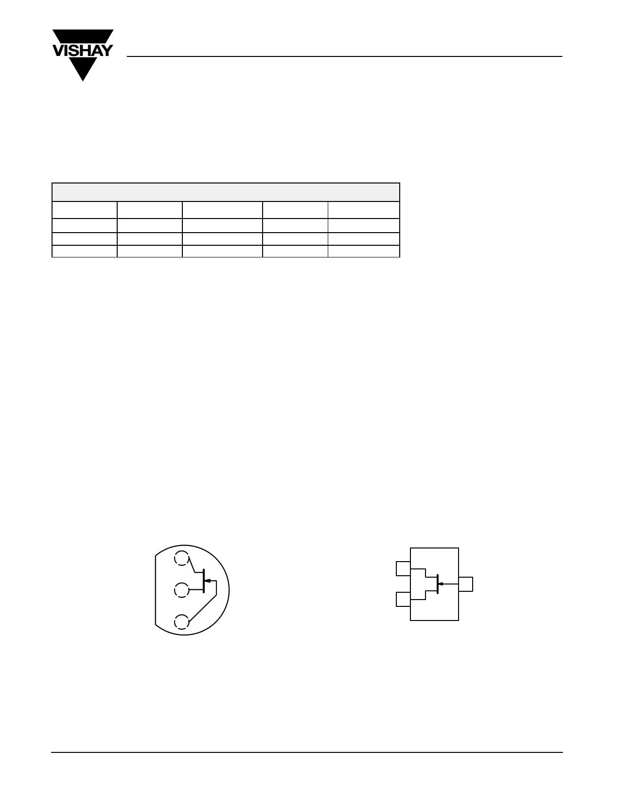 J201 دیتاشیت PDF