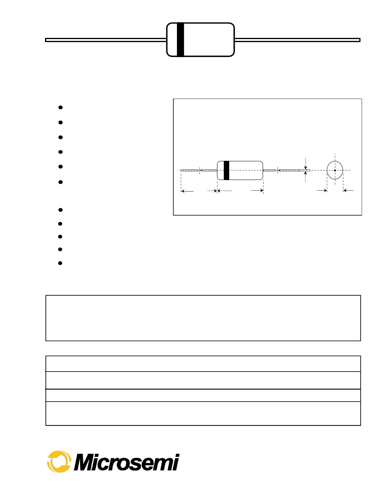 1N34A دیتاشیت PDF