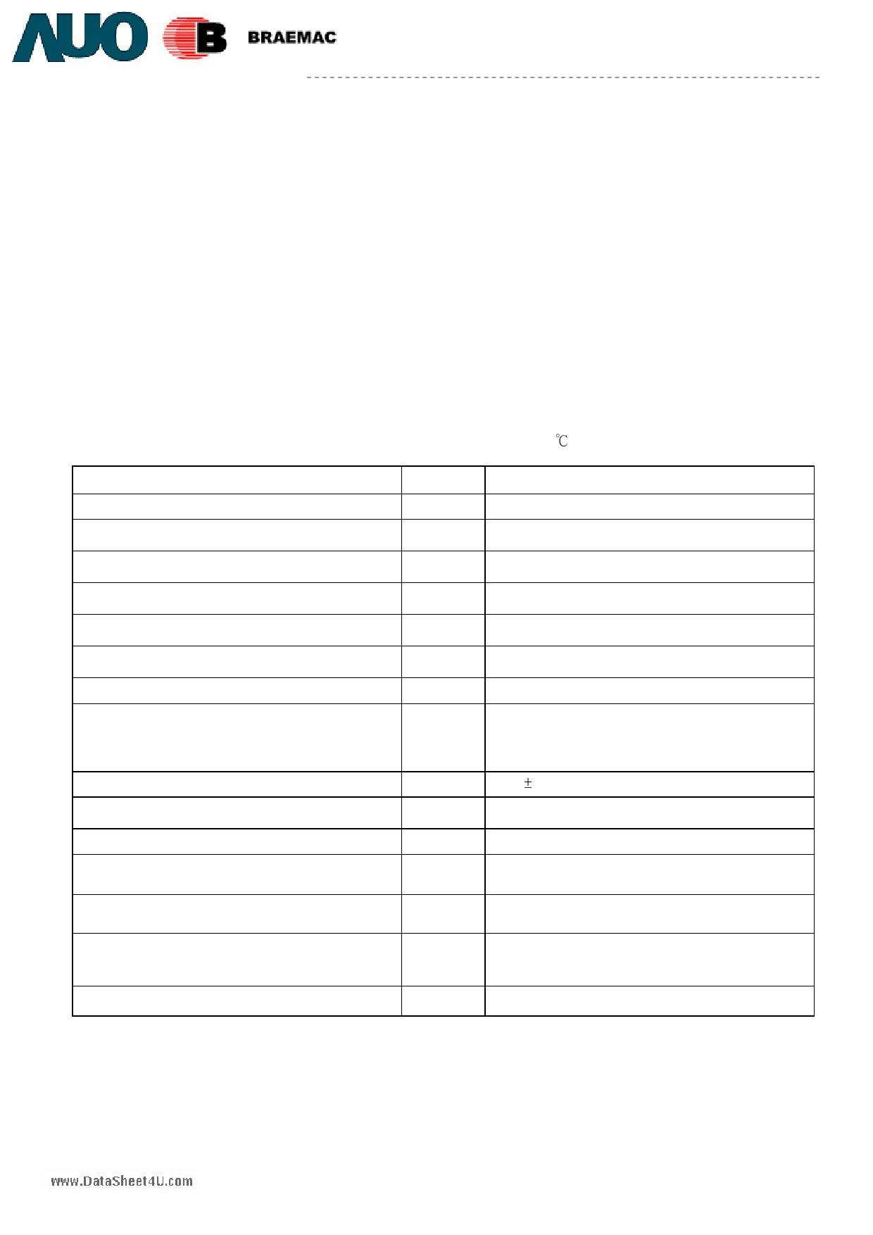 G084SN05-V7 pdf