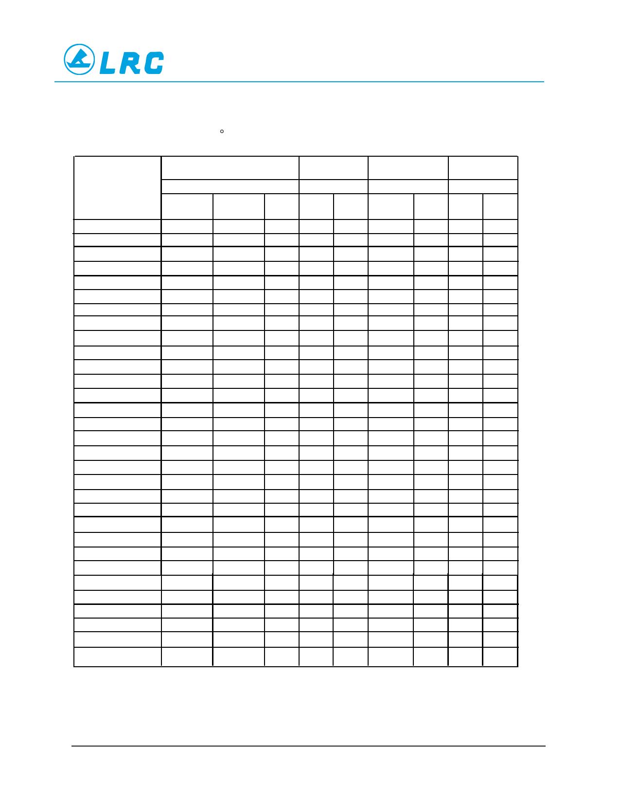 LBZT52B5V1T1G pdf, schematic