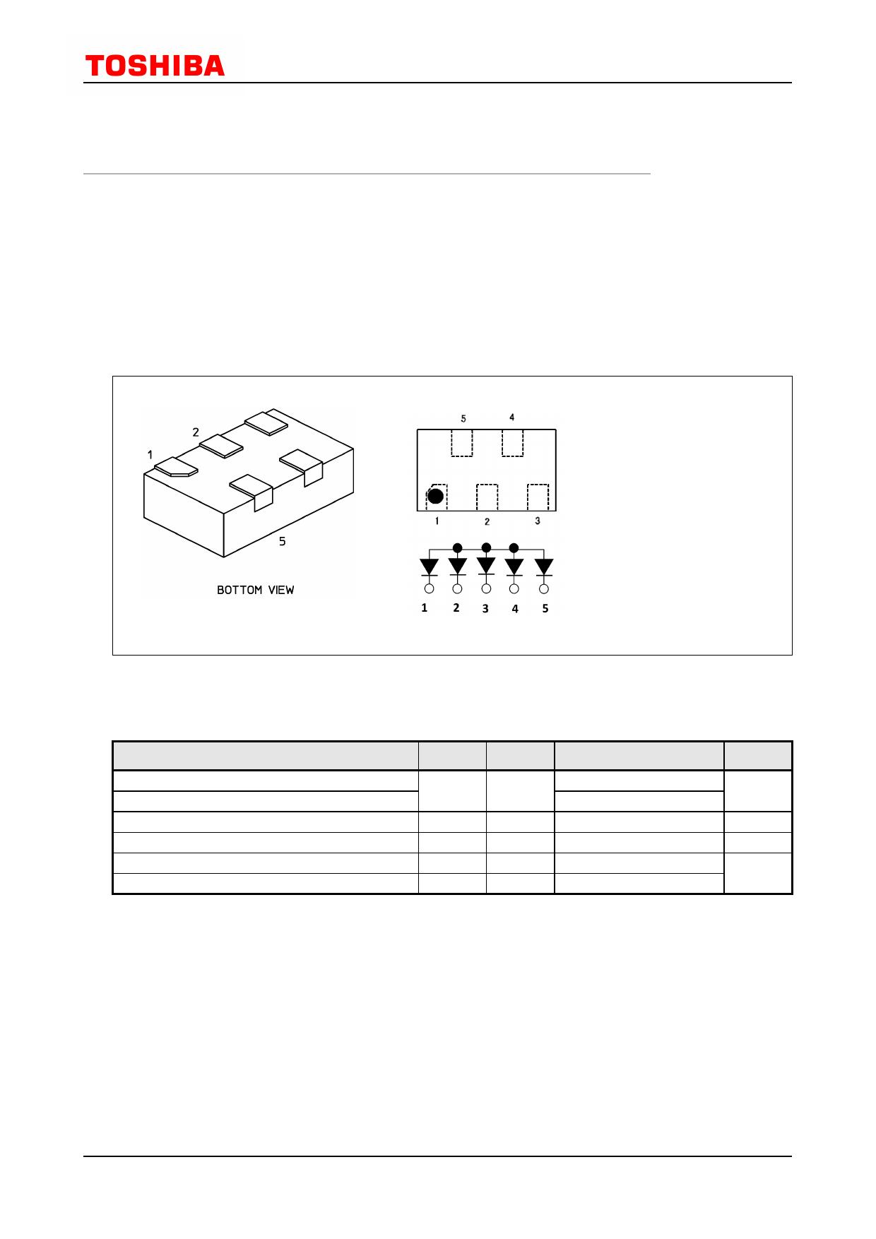 DF5G7M2N دیتاشیت PDF