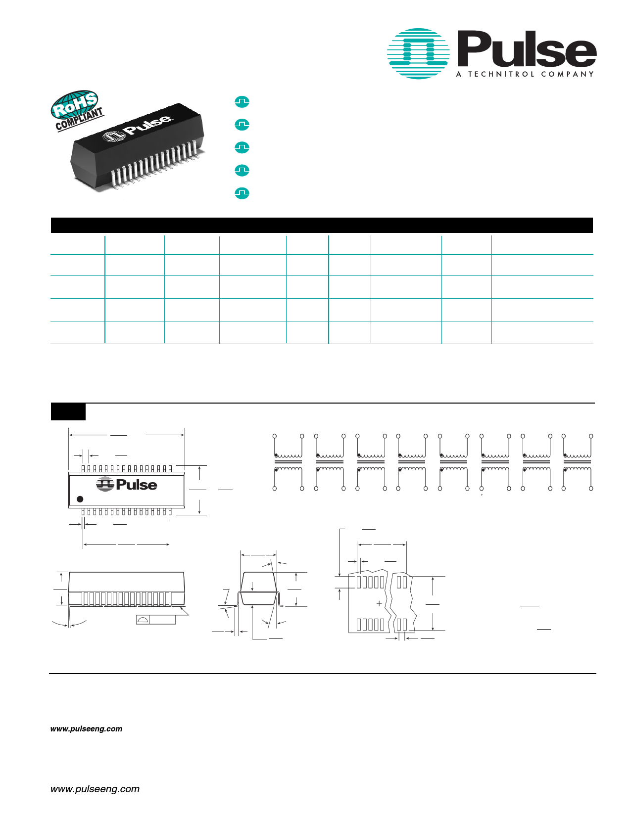 TX3045NL 데이터시트 및 TX3045NL PDF