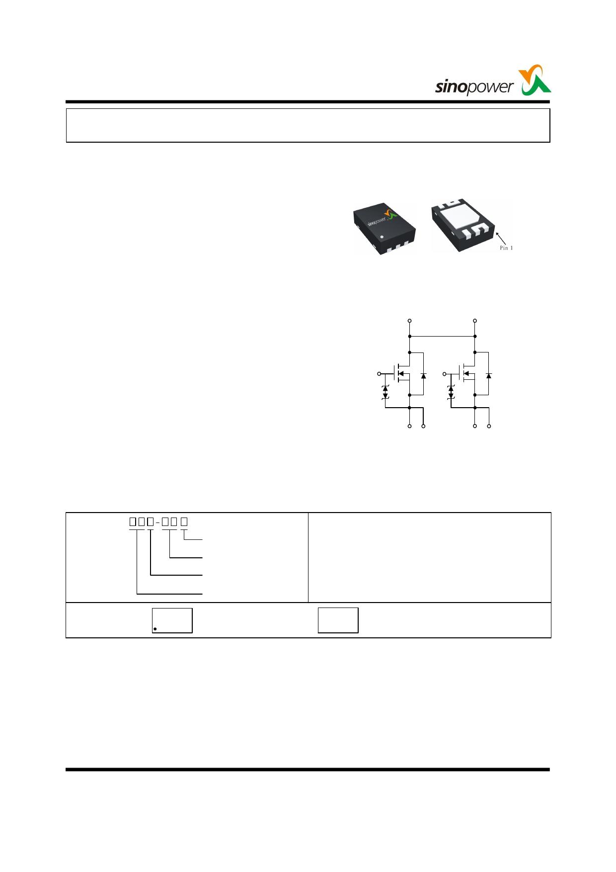 SM9993DSQG datasheet pinout pdf