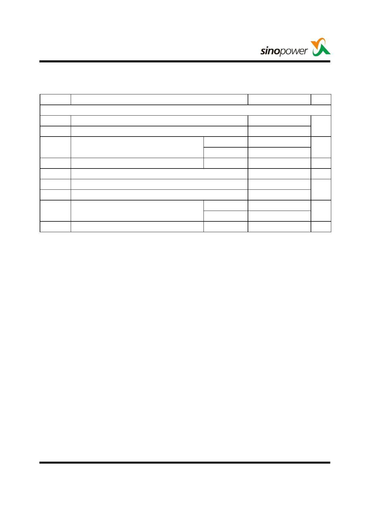 SM9993DSQG pdf, schematic
