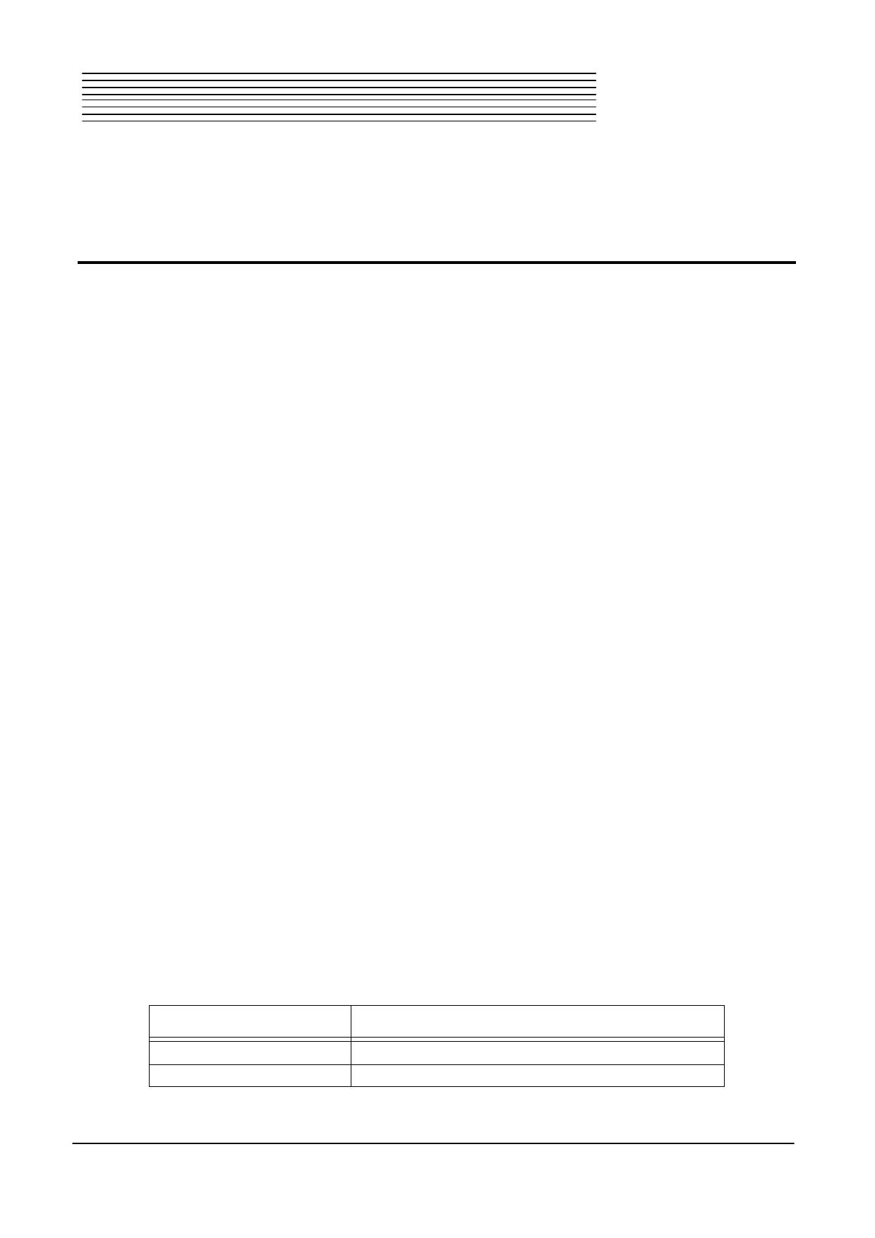 ST7066 Datenblatt PDF