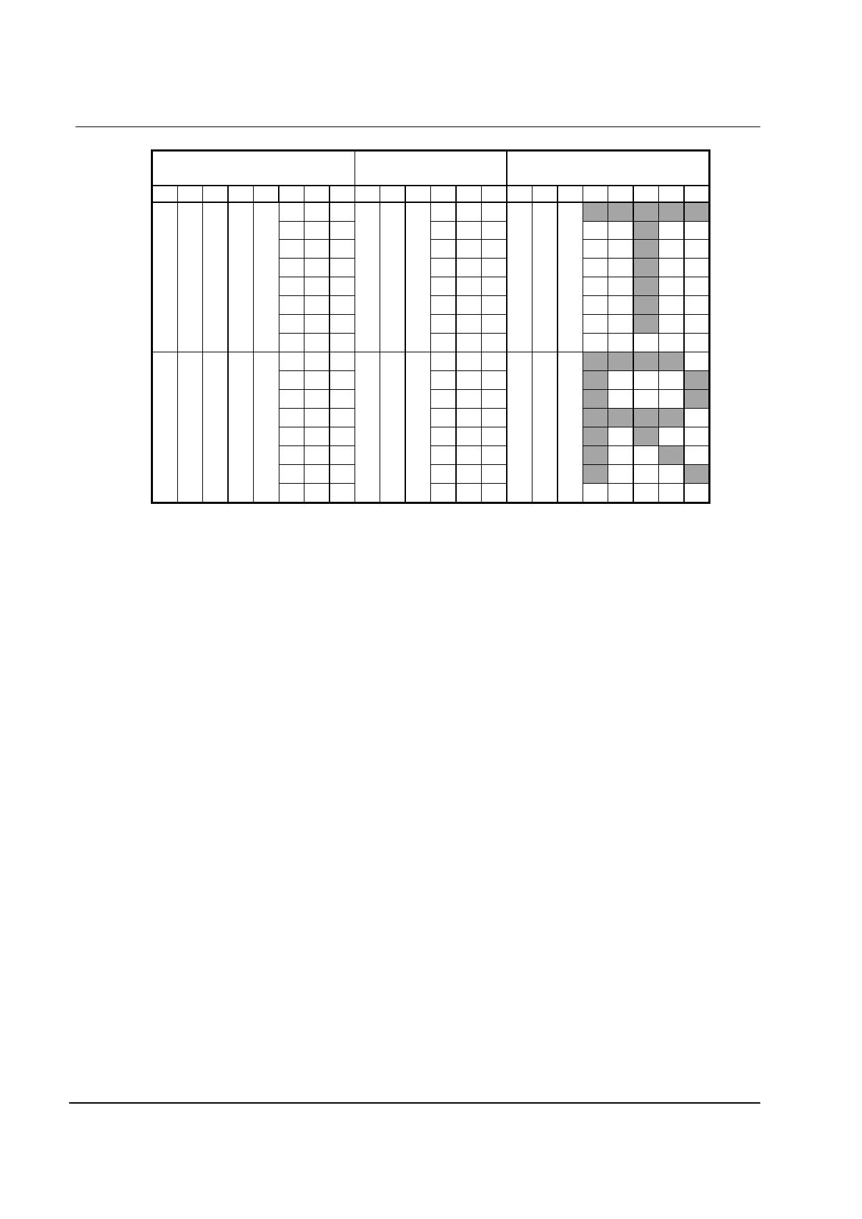 ST7066 pdf, datenblatt