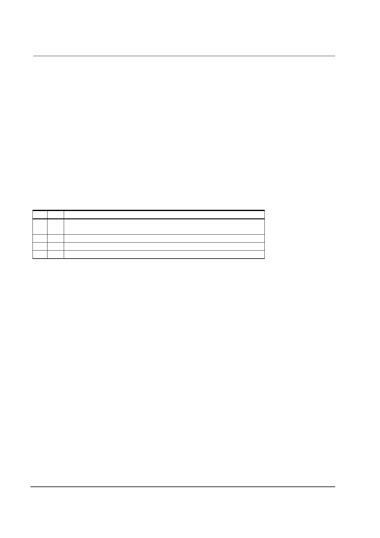 ST7066 Datasheet, Funktion