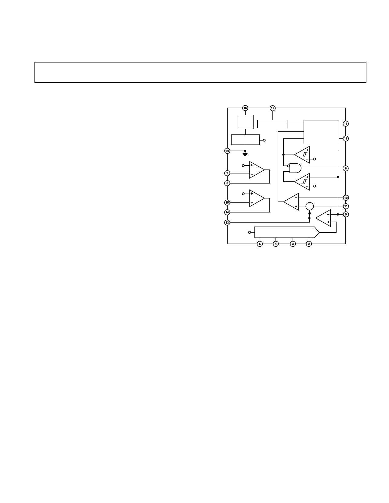 ADP3159JRU دیتاشیت PDF