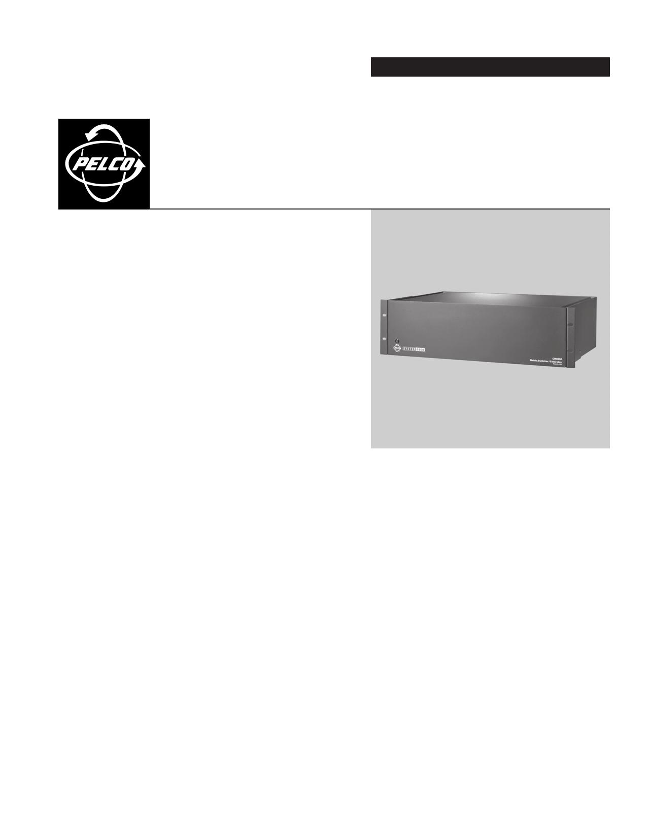 CM6800-32X6 Datasheet, CM6800-32X6 PDF,ピン配置, 機能