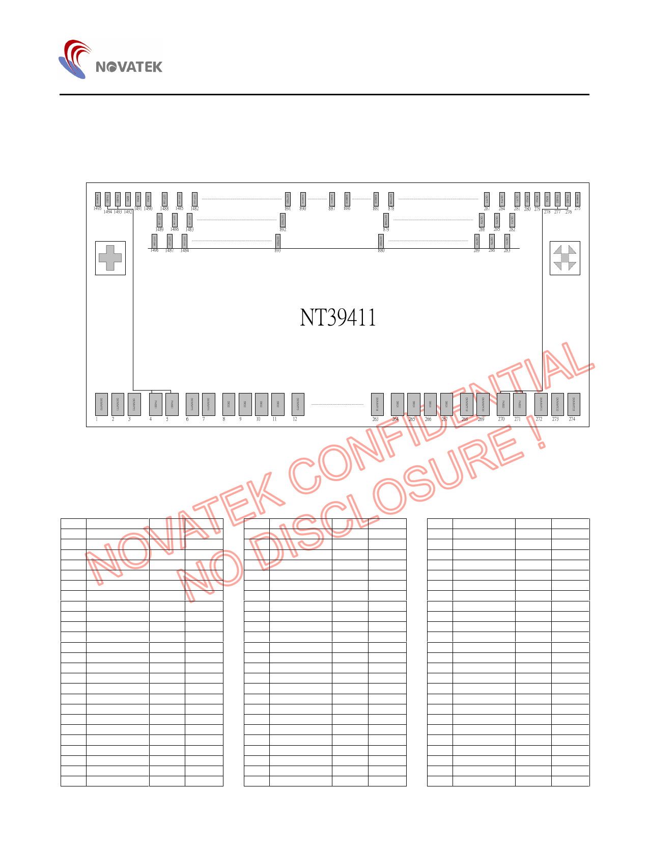 NT39411 transistor, igbt