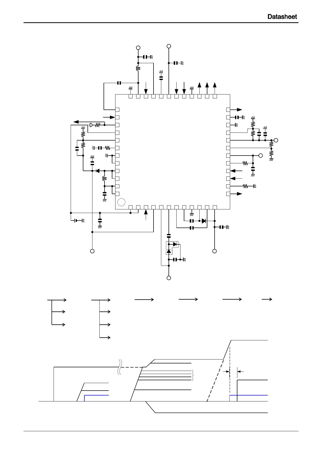 bd8174muv datasheet pdf   pinout