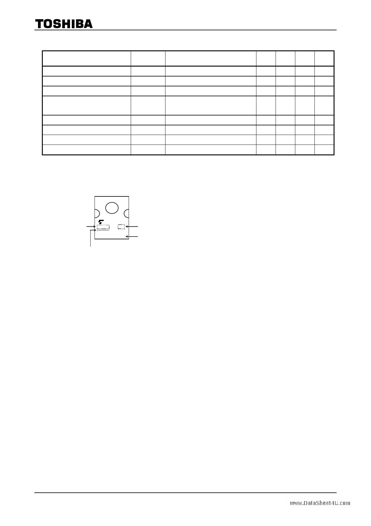 C3421 pdf pinout