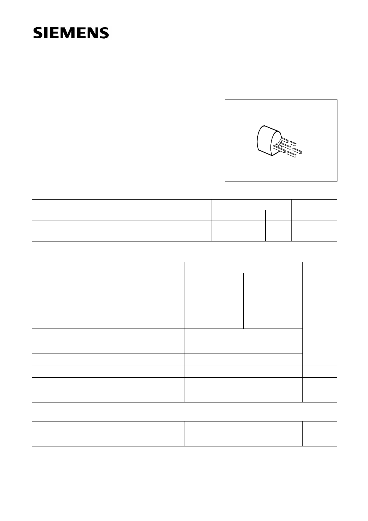 BF423 دیتاشیت PDF