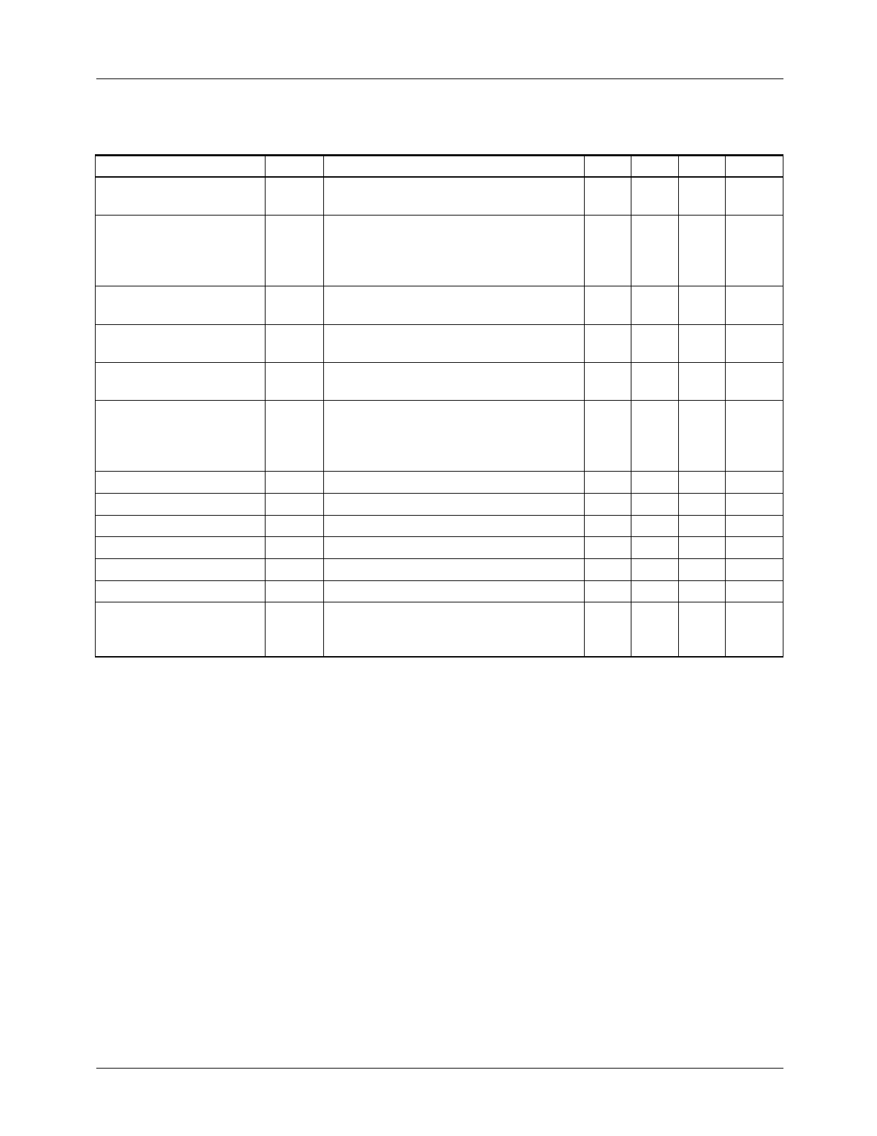 KA78T12 pdf, ピン配列