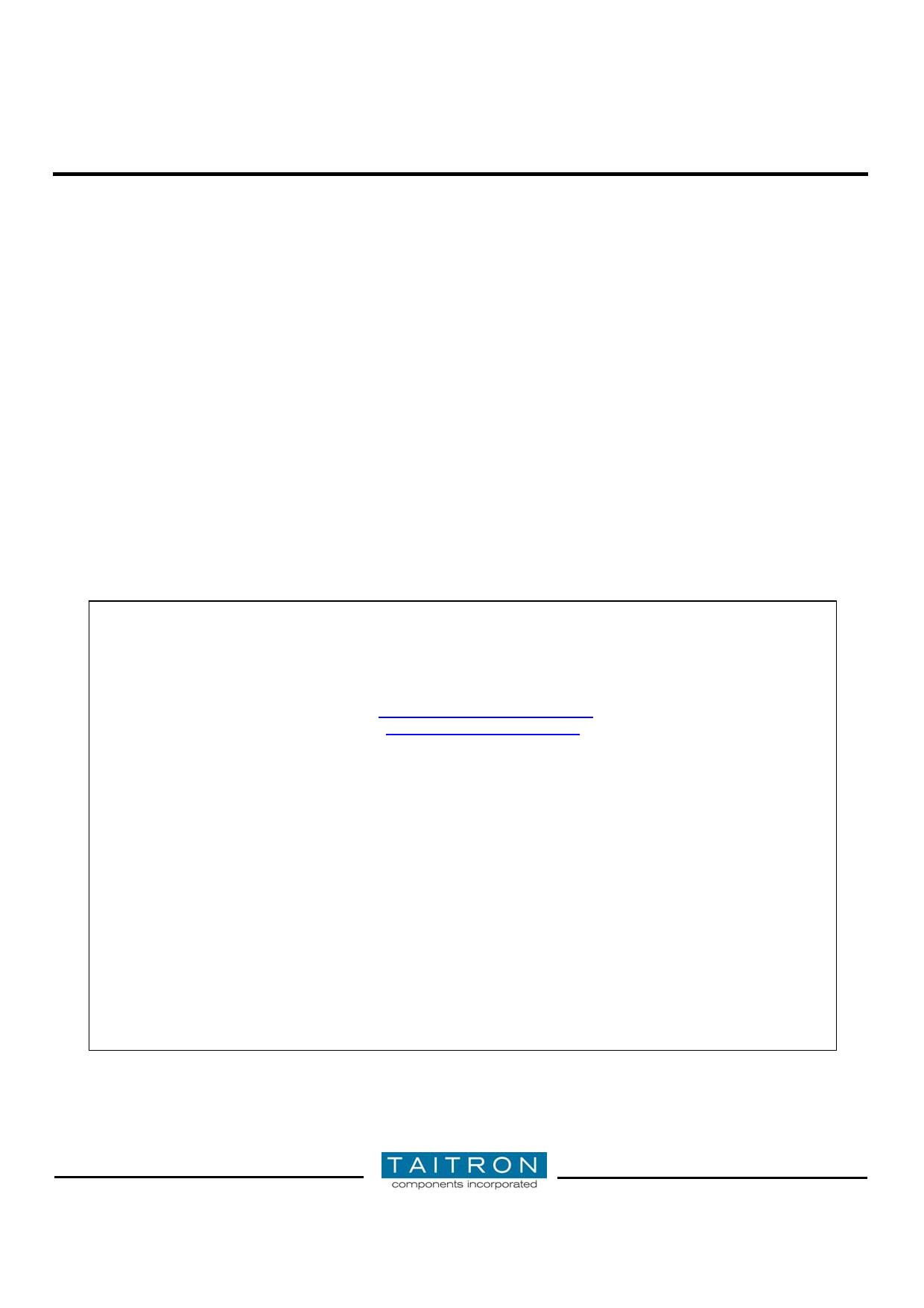 MR852 pdf, 반도체, 판매, 대치품