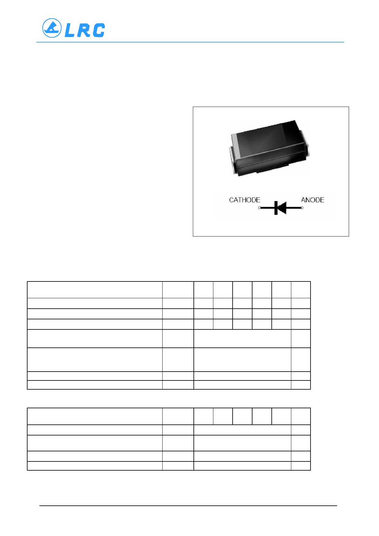 FM4935 دیتاشیت PDF