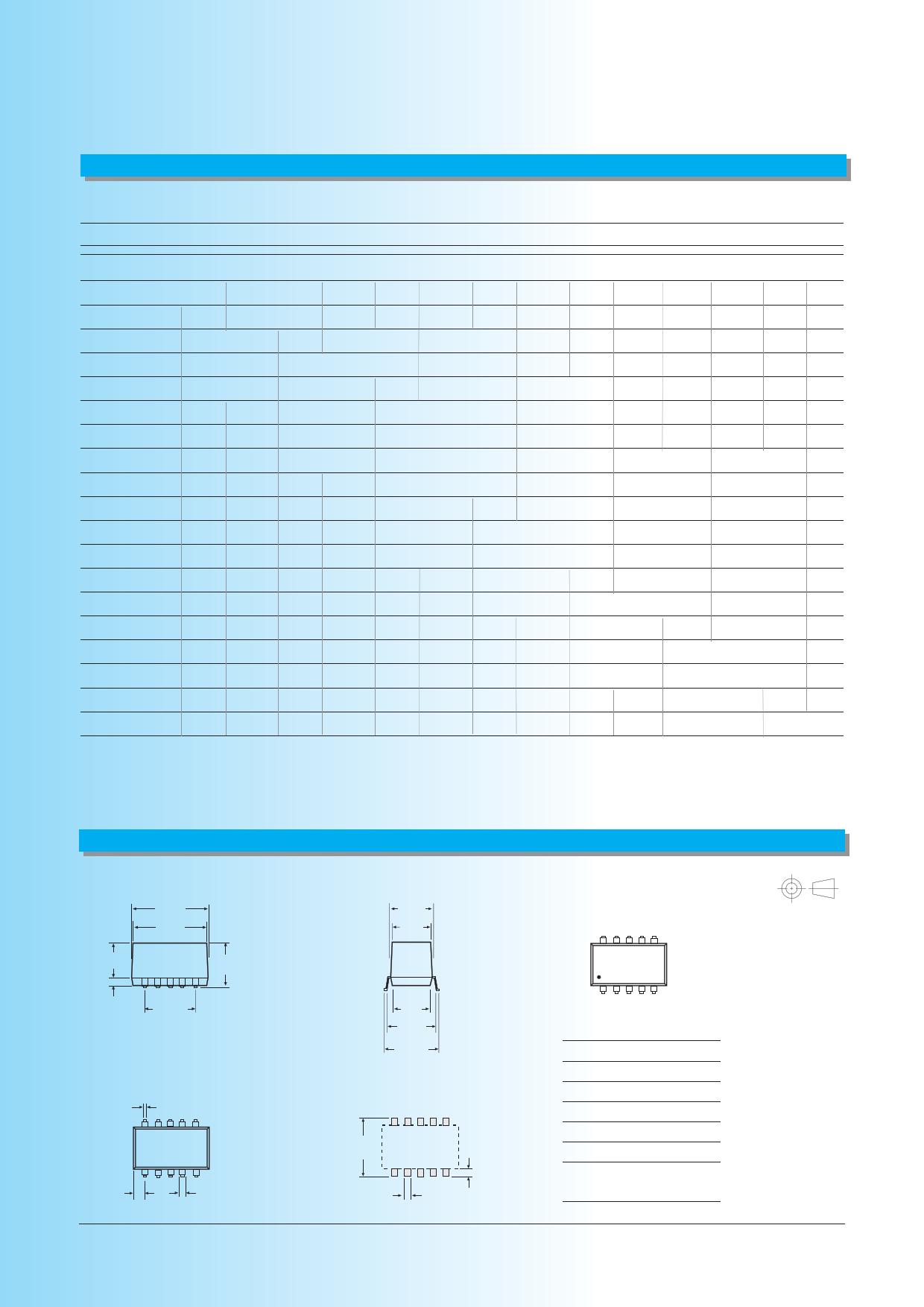 R-78Axx-0.5SMD pdf, arduino